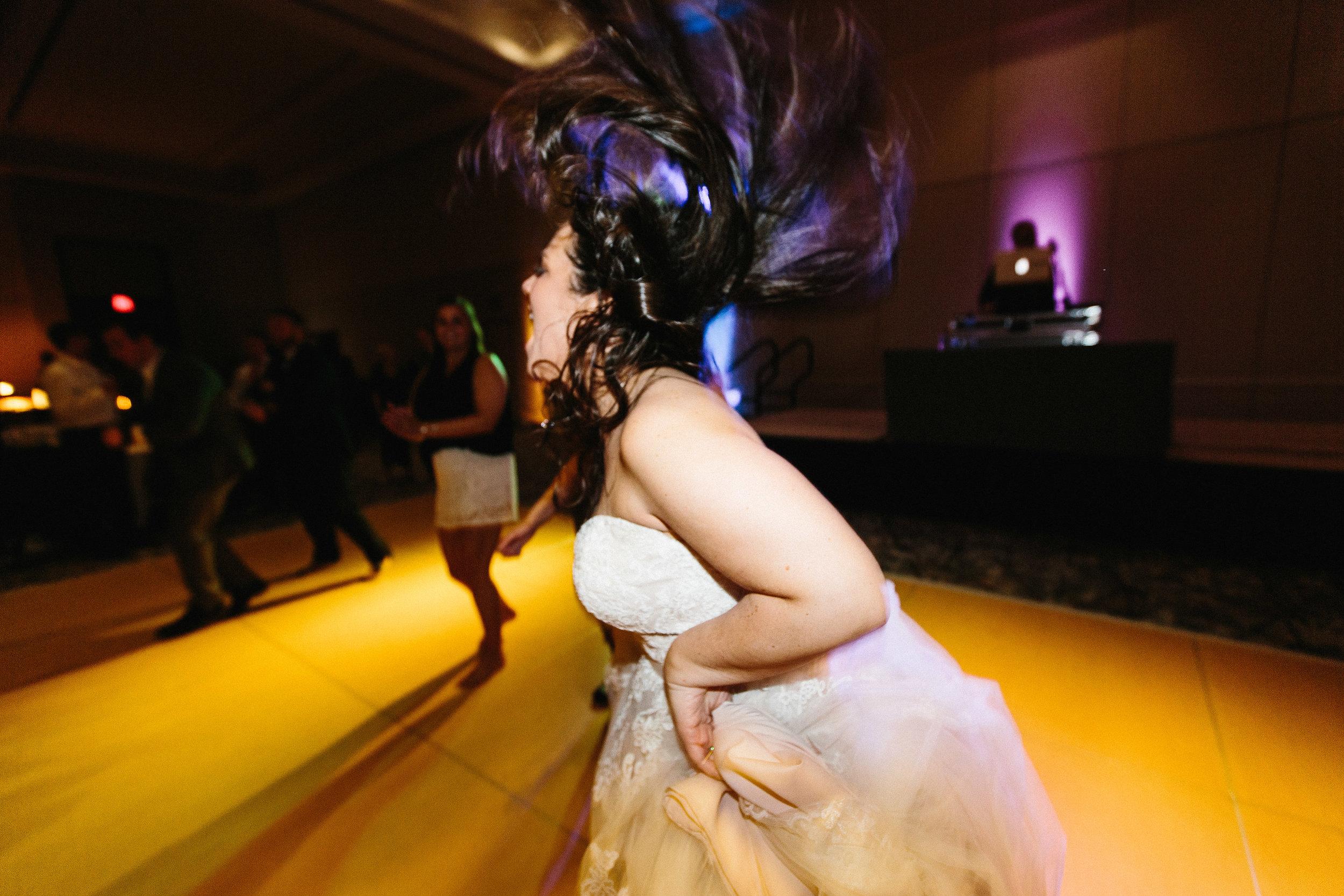 roswell_st_peter_chanel_catholic_avalon_hotel_alpharetta_wedding-2213.jpg