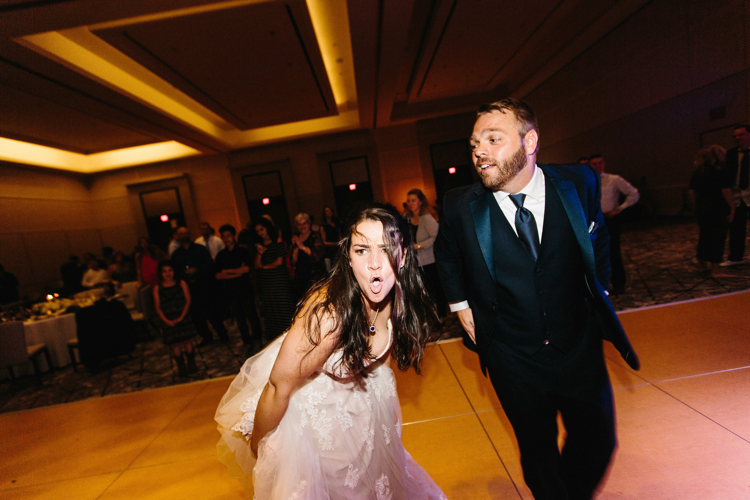 roswell_st_peter_chanel_catholic_avalon_hotel_alpharetta_wedding-2215.jpg