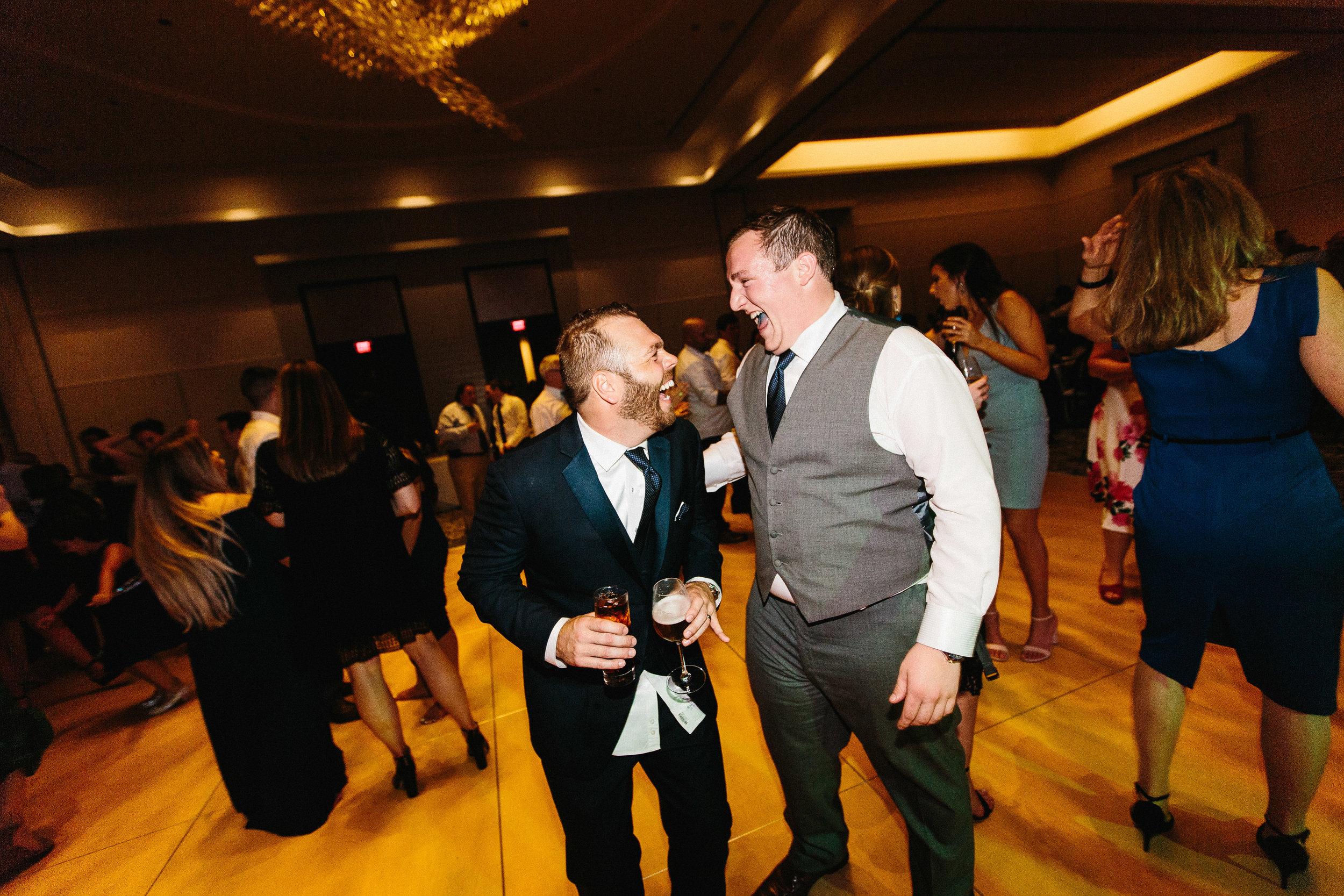 roswell_st_peter_chanel_catholic_avalon_hotel_alpharetta_wedding-2275.jpg