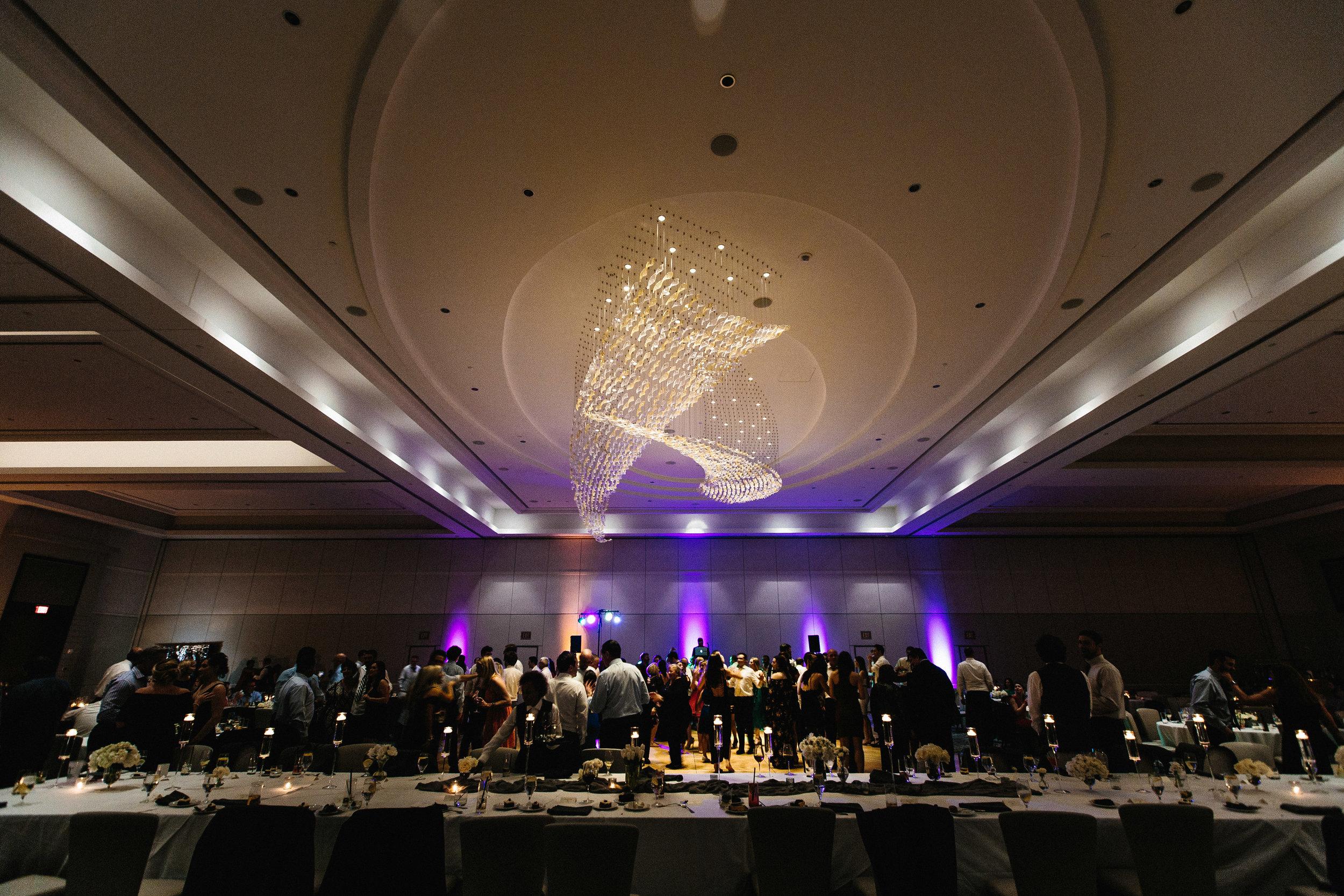 roswell_st_peter_chanel_catholic_avalon_hotel_alpharetta_wedding-2305.jpg