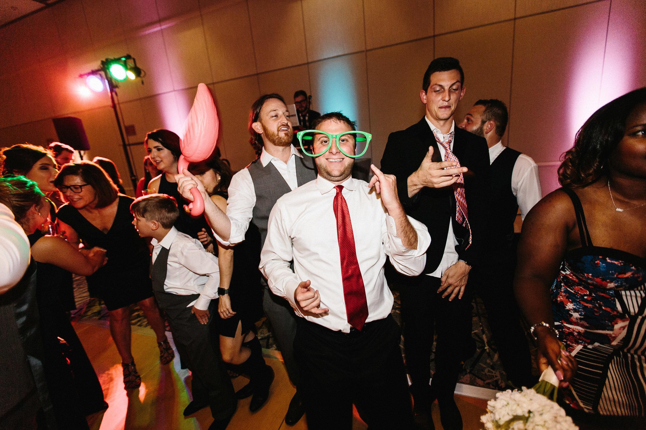 roswell_st_peter_chanel_catholic_avalon_hotel_alpharetta_wedding-2311.jpg
