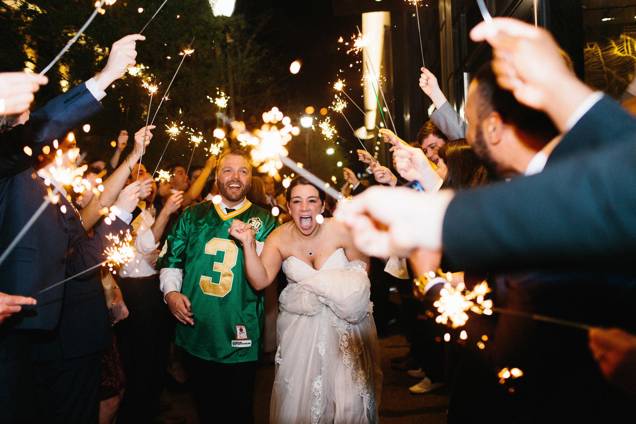 roswell_st_peter_chanel_catholic_avalon_hotel_alpharetta_wedding-2326.jpg