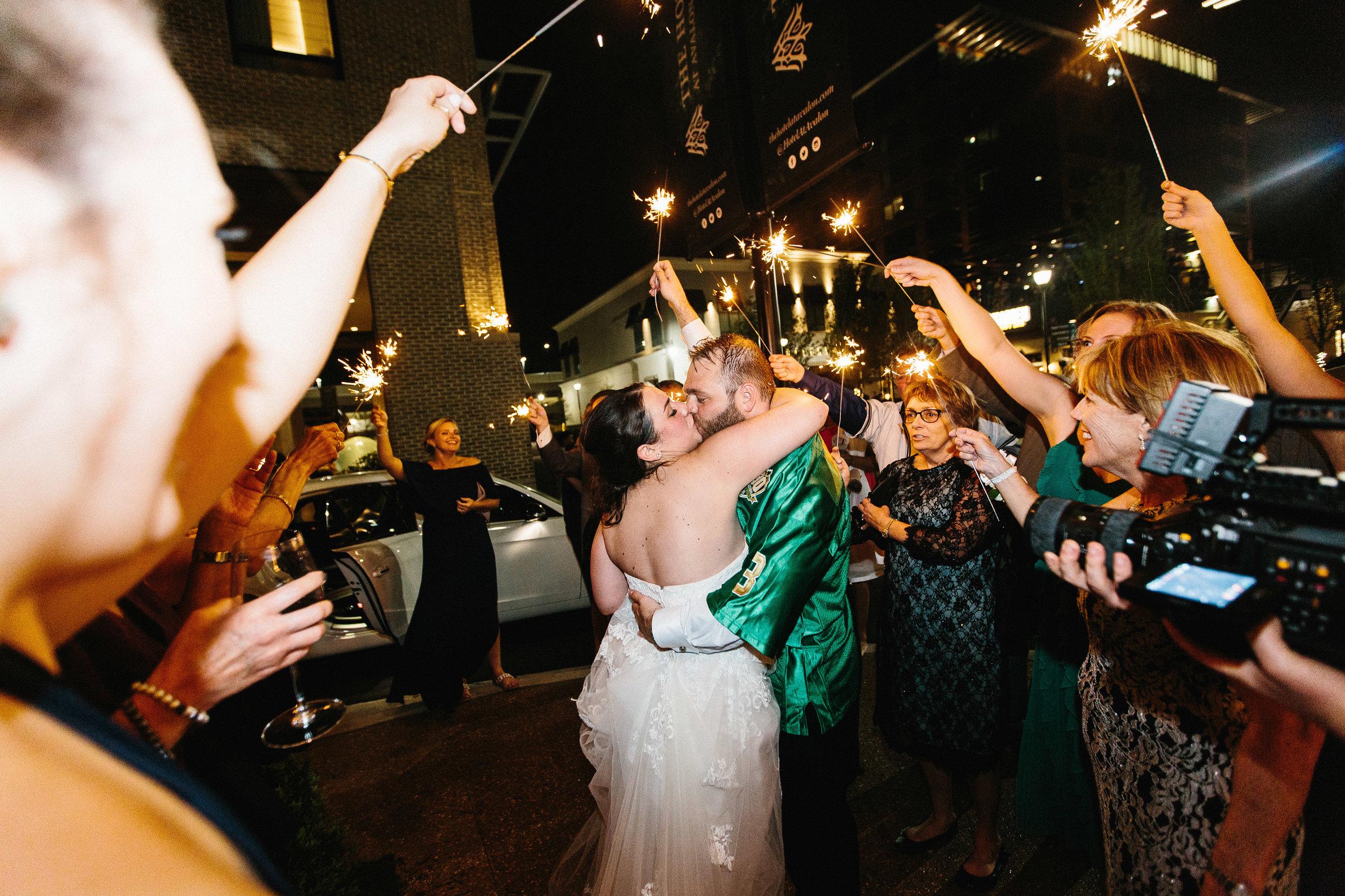 roswell_st_peter_chanel_catholic_avalon_hotel_alpharetta_wedding-2332.jpg