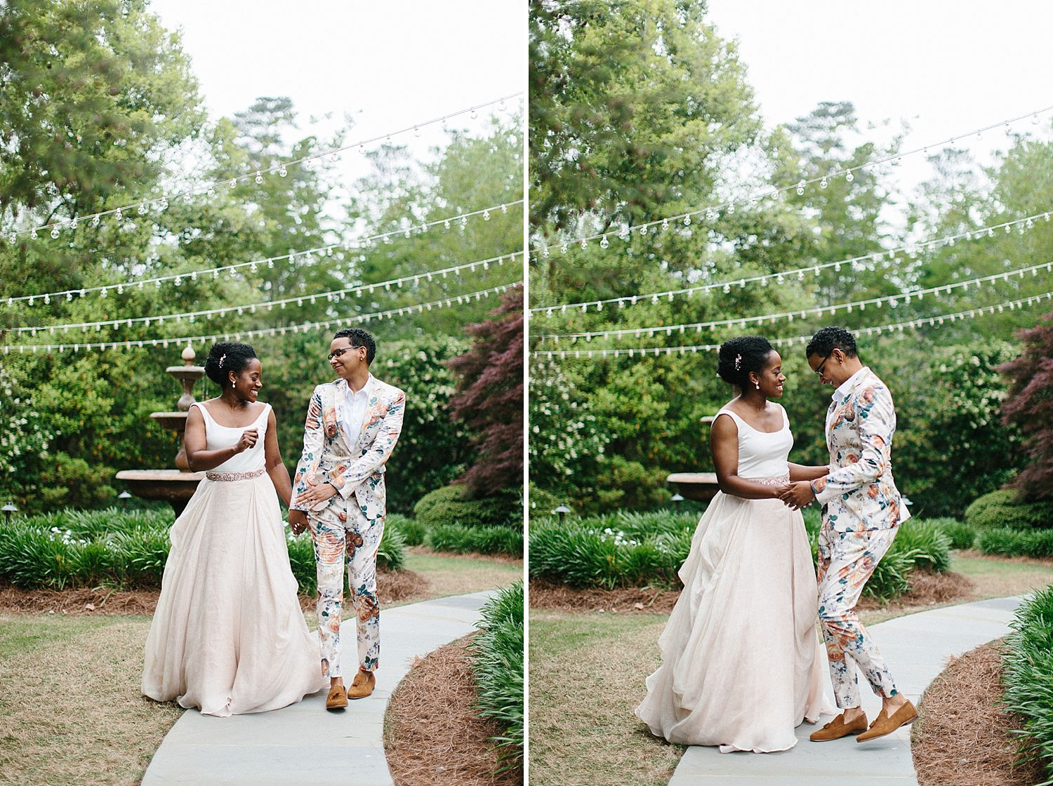the_atrium_wedding_atlanta_norcross_lifestyle_photographers_lgbtq_1094.jpg