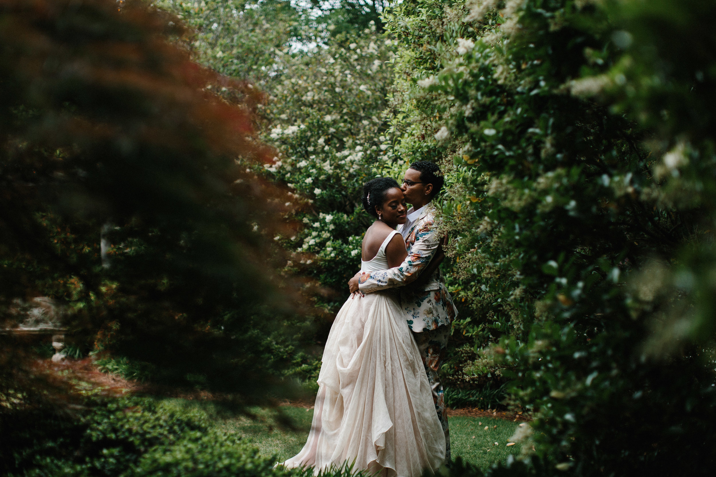 the_atrium_wedding_atlanta_norcross_lifestyle_photographers_lgbtq_1108.jpg
