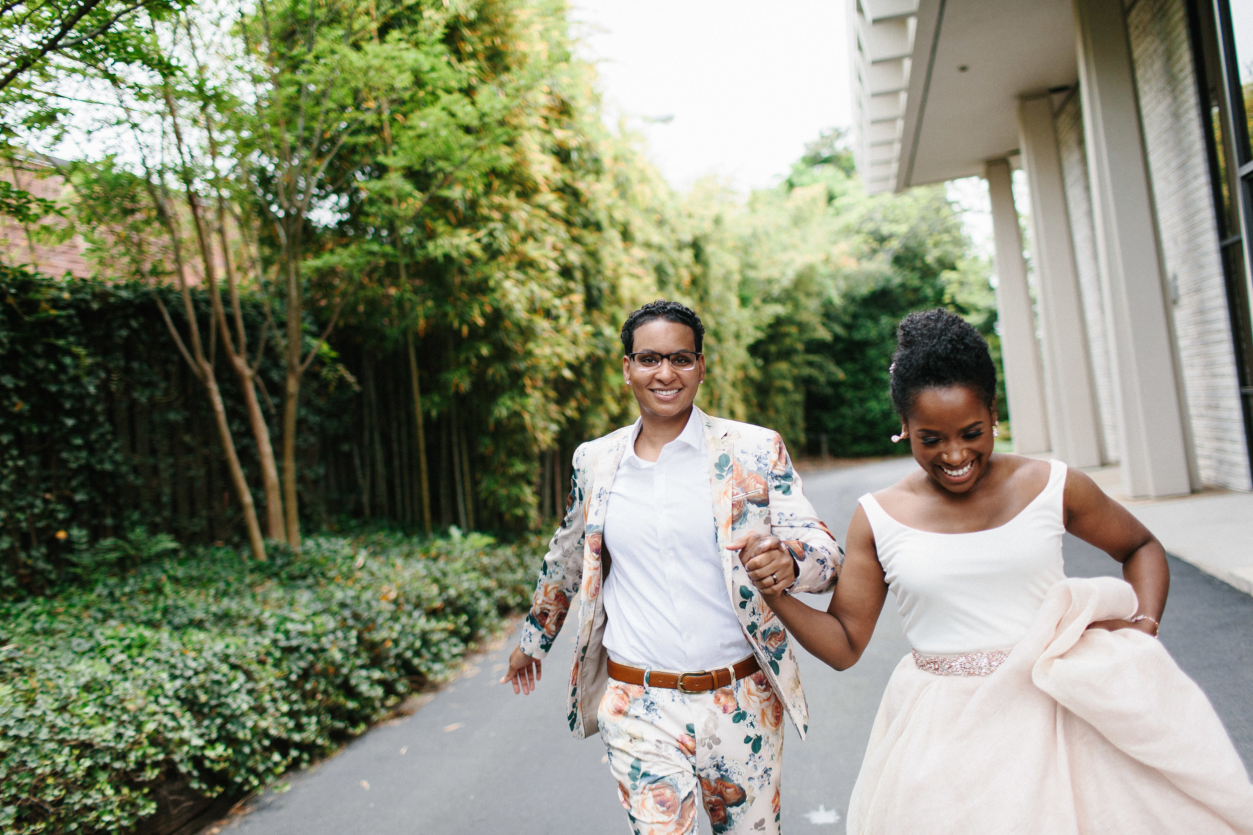 the_atrium_wedding_atlanta_norcross_lifestyle_photographers_lgbtq_1206.jpg