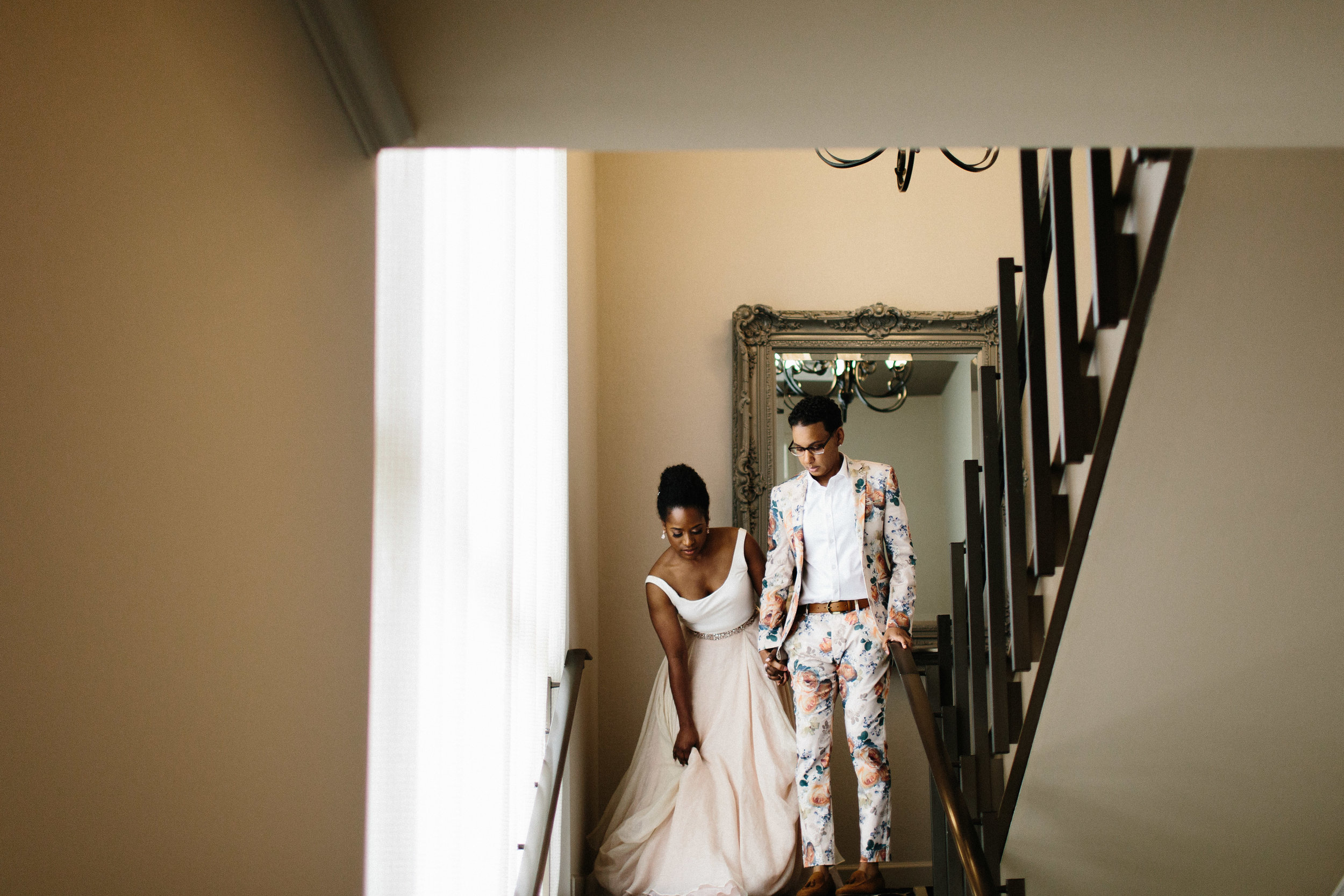 the_atrium_wedding_atlanta_norcross_lifestyle_photographers_lgbtq_1312.jpg