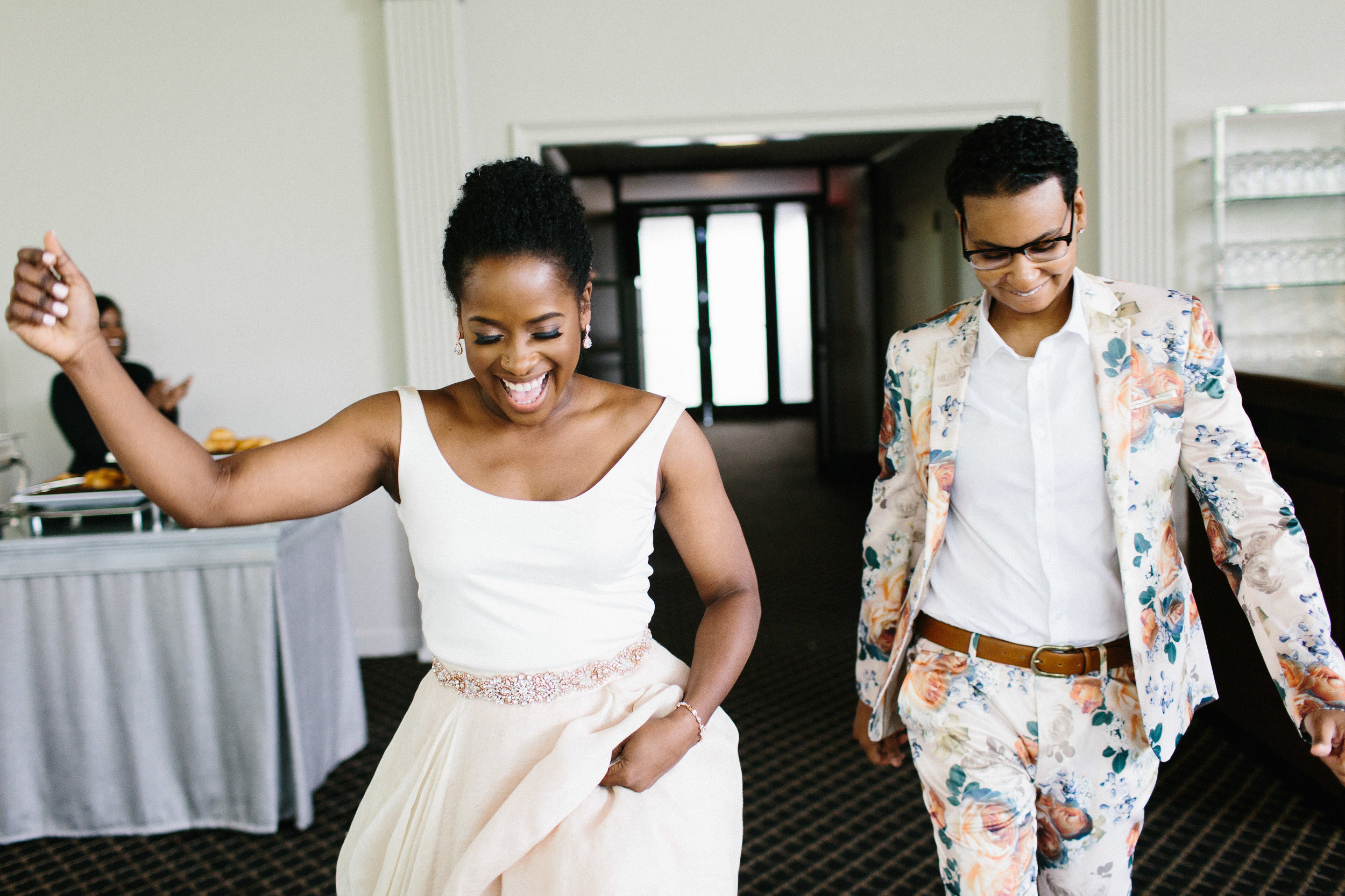 the_atrium_wedding_atlanta_norcross_lifestyle_photographers_lgbtq_1320.jpg