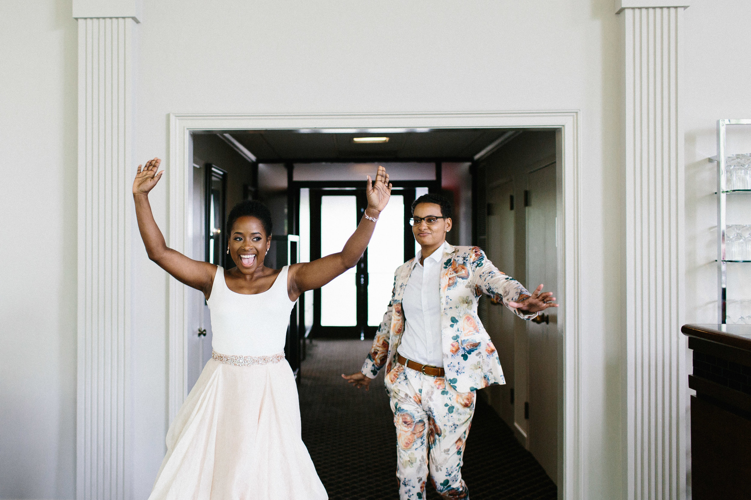 the_atrium_wedding_atlanta_norcross_lifestyle_photographers_lgbtq_1317.jpg