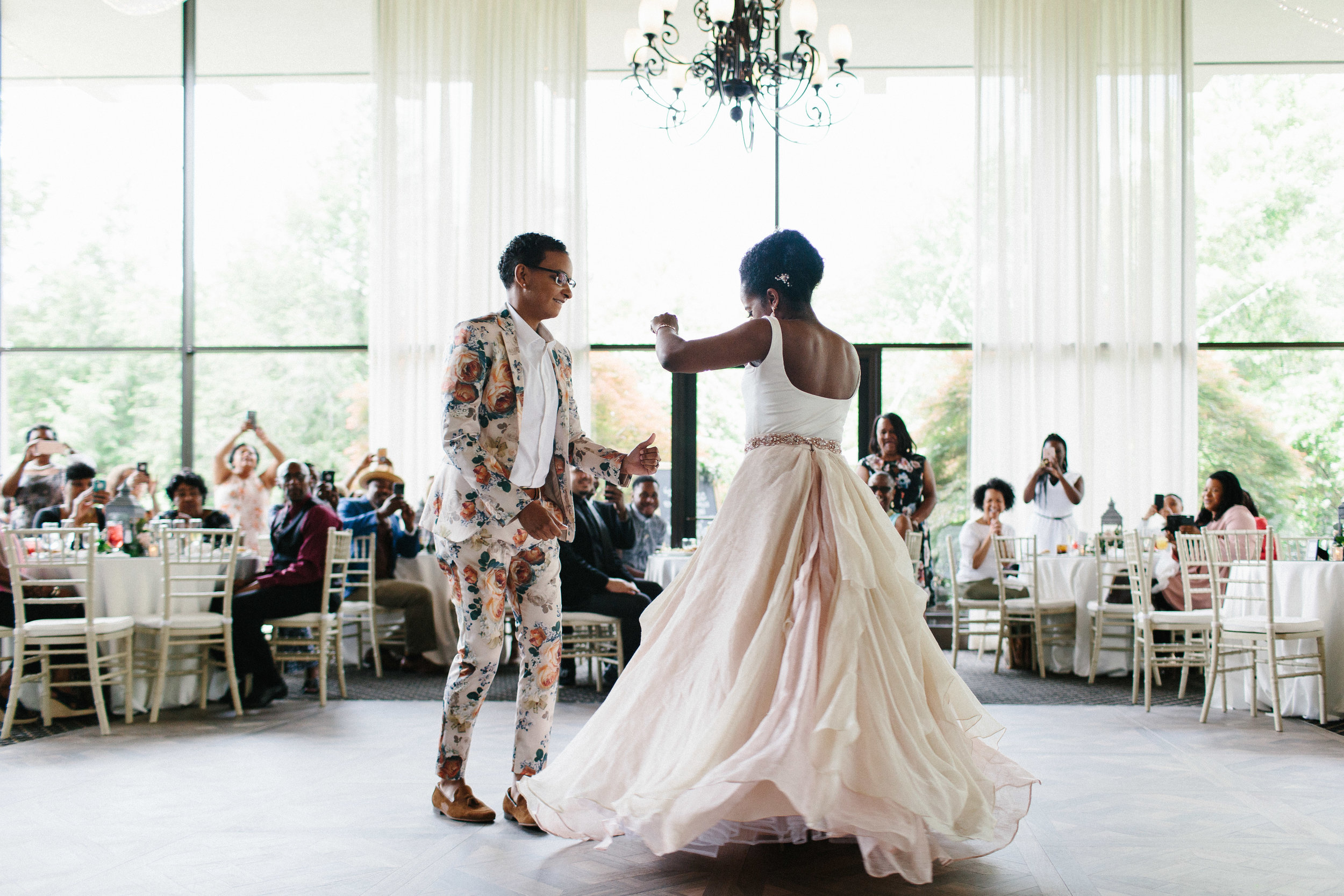 the_atrium_wedding_atlanta_norcross_lifestyle_photographers_lgbtq_1326.jpg