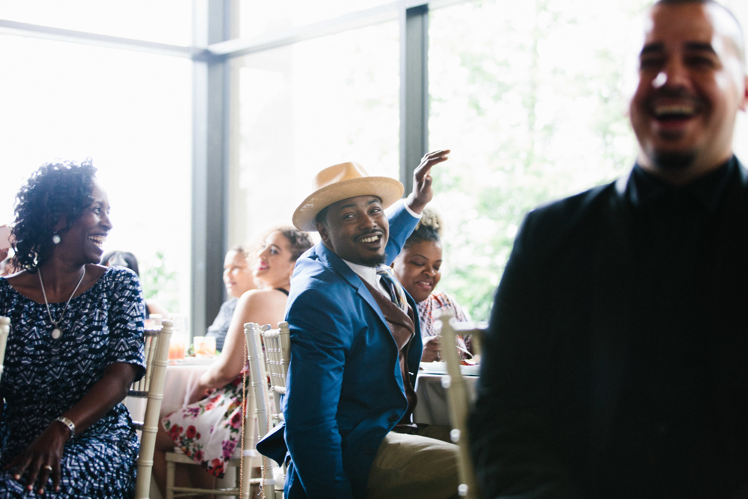 the_atrium_wedding_atlanta_norcross_lifestyle_photographers_lgbtq_1350.jpg