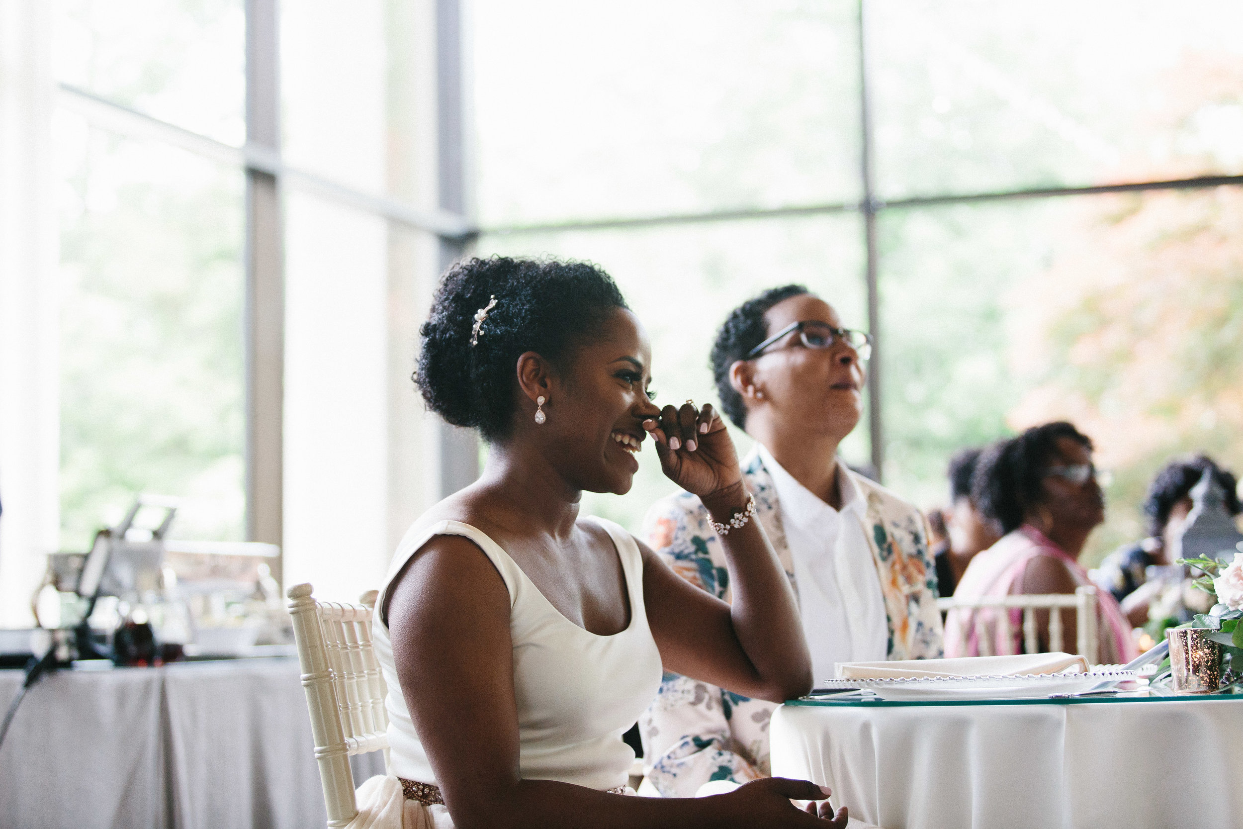 the_atrium_wedding_atlanta_norcross_lifestyle_photographers_lgbtq_1364.jpg
