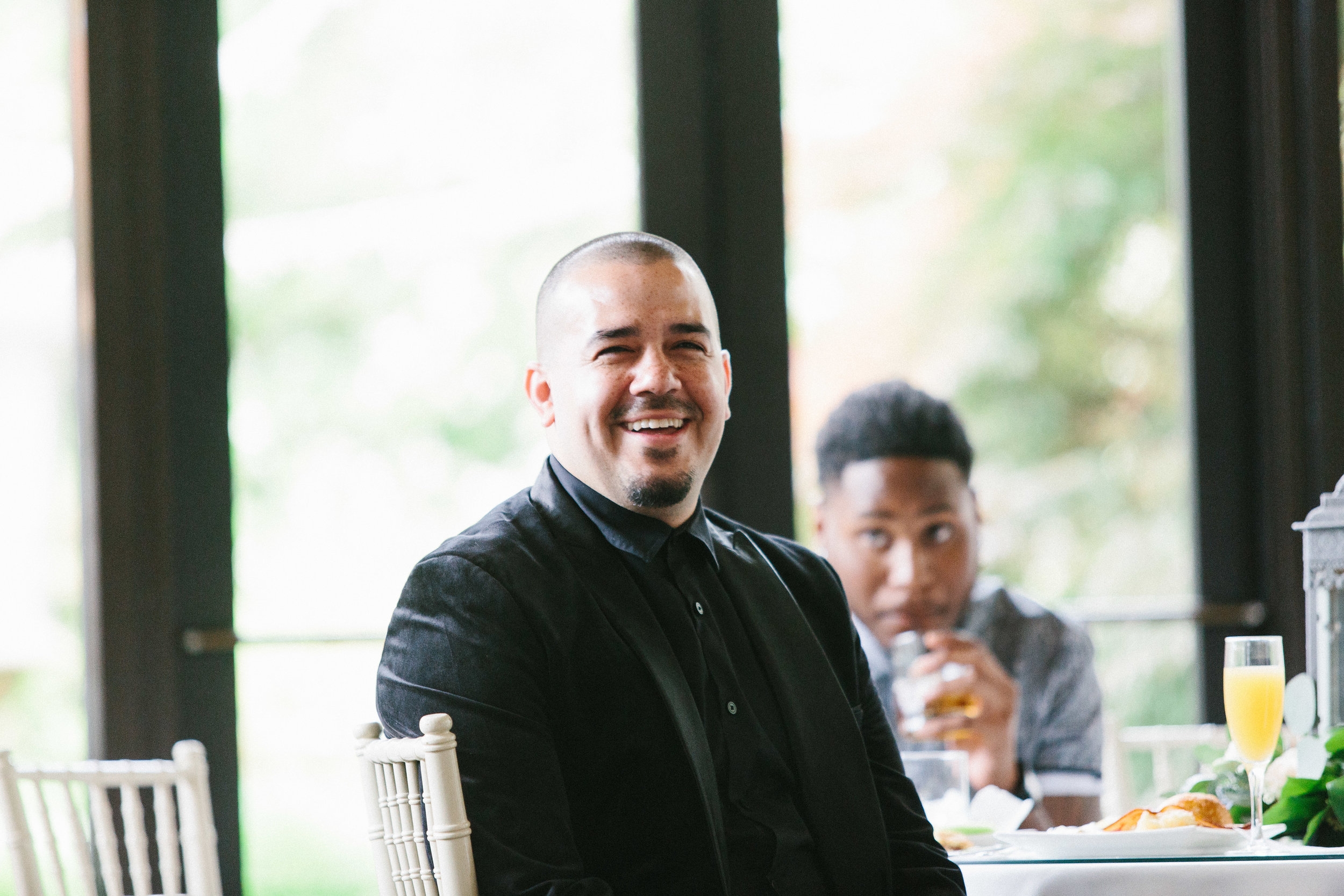 the_atrium_wedding_atlanta_norcross_lifestyle_photographers_lgbtq_1365.jpg