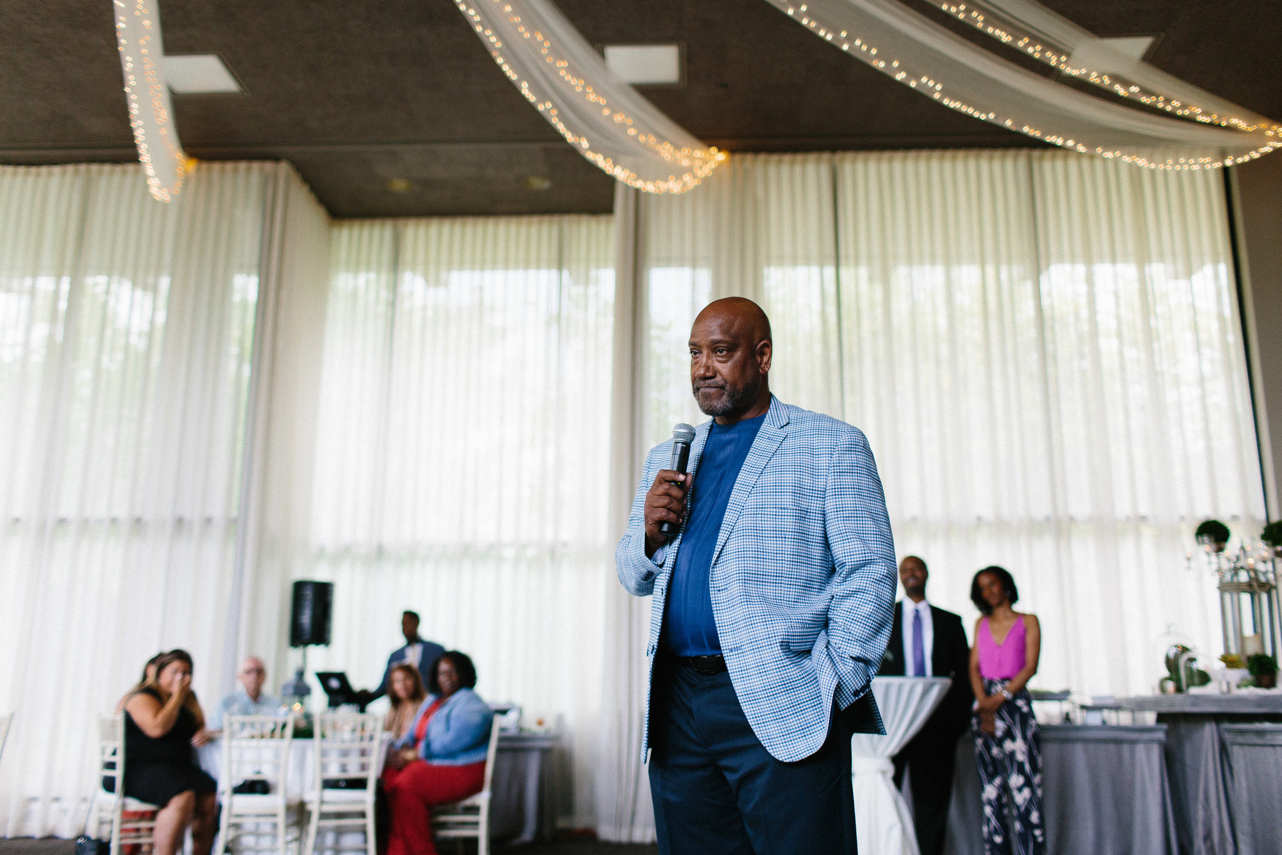 the_atrium_wedding_atlanta_norcross_lifestyle_photographers_lgbtq_1387.jpg