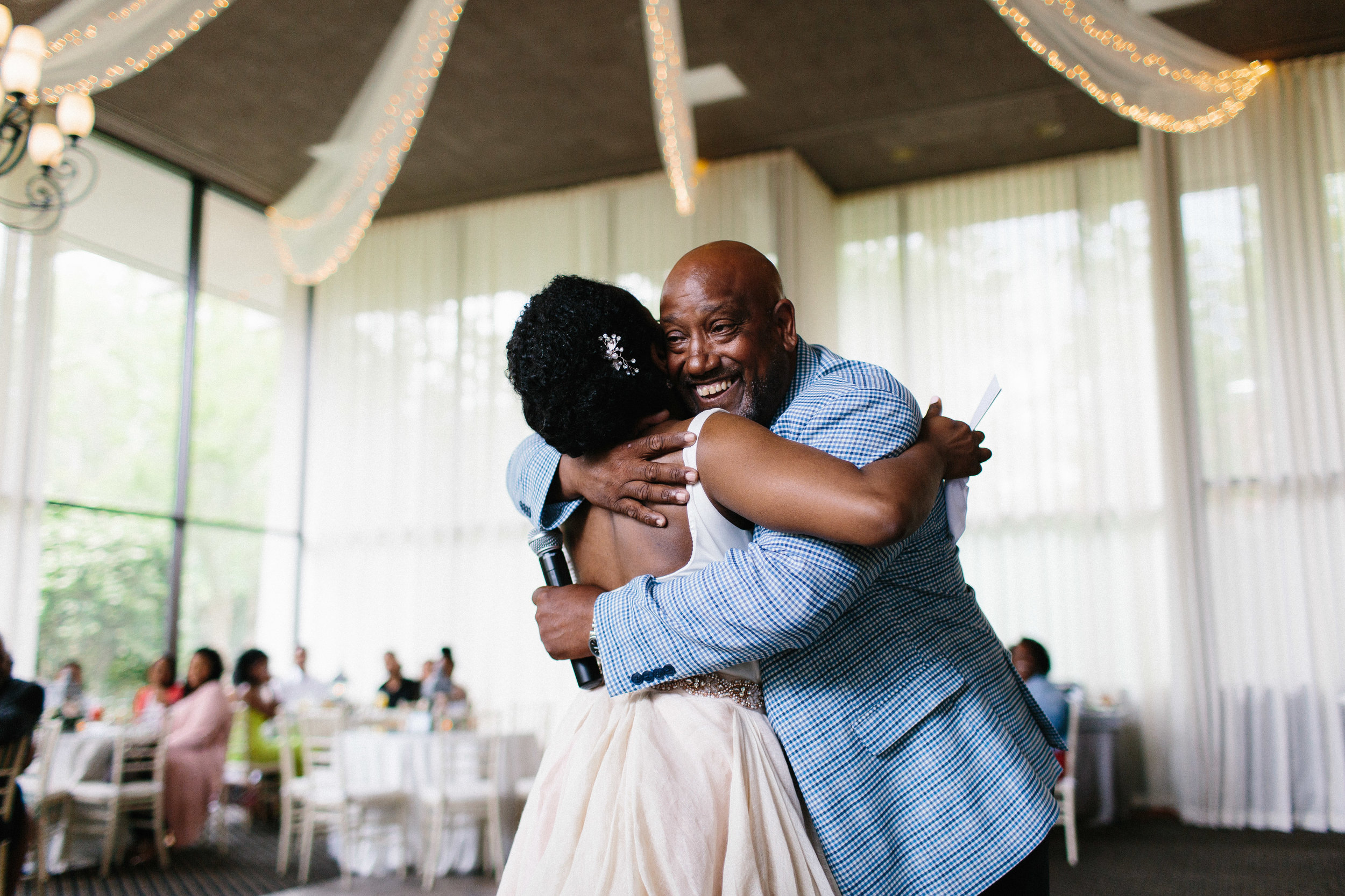 the_atrium_wedding_atlanta_norcross_lifestyle_photographers_lgbtq_1391.jpg