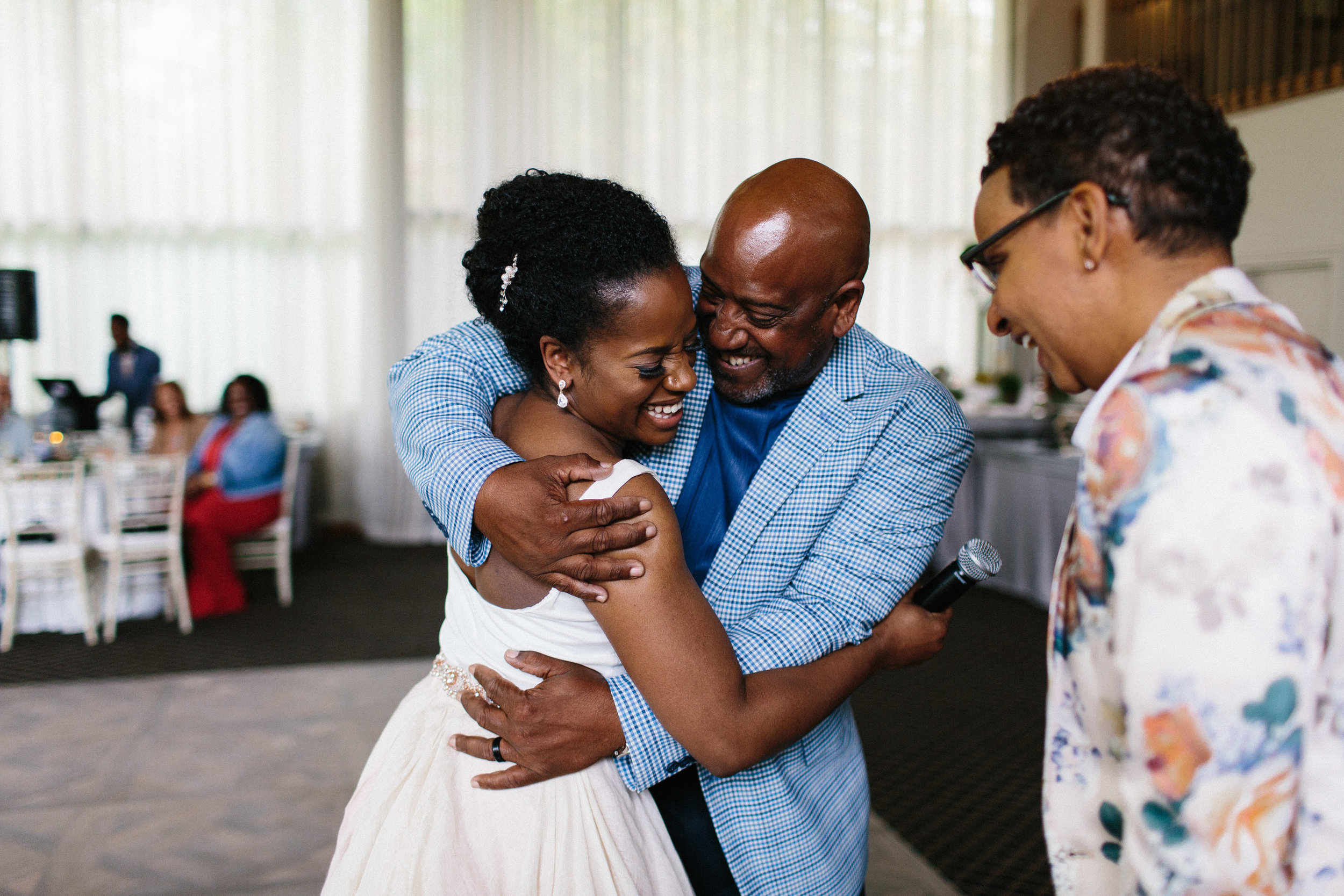 the_atrium_wedding_atlanta_norcross_lifestyle_photographers_lgbtq_1395.jpg