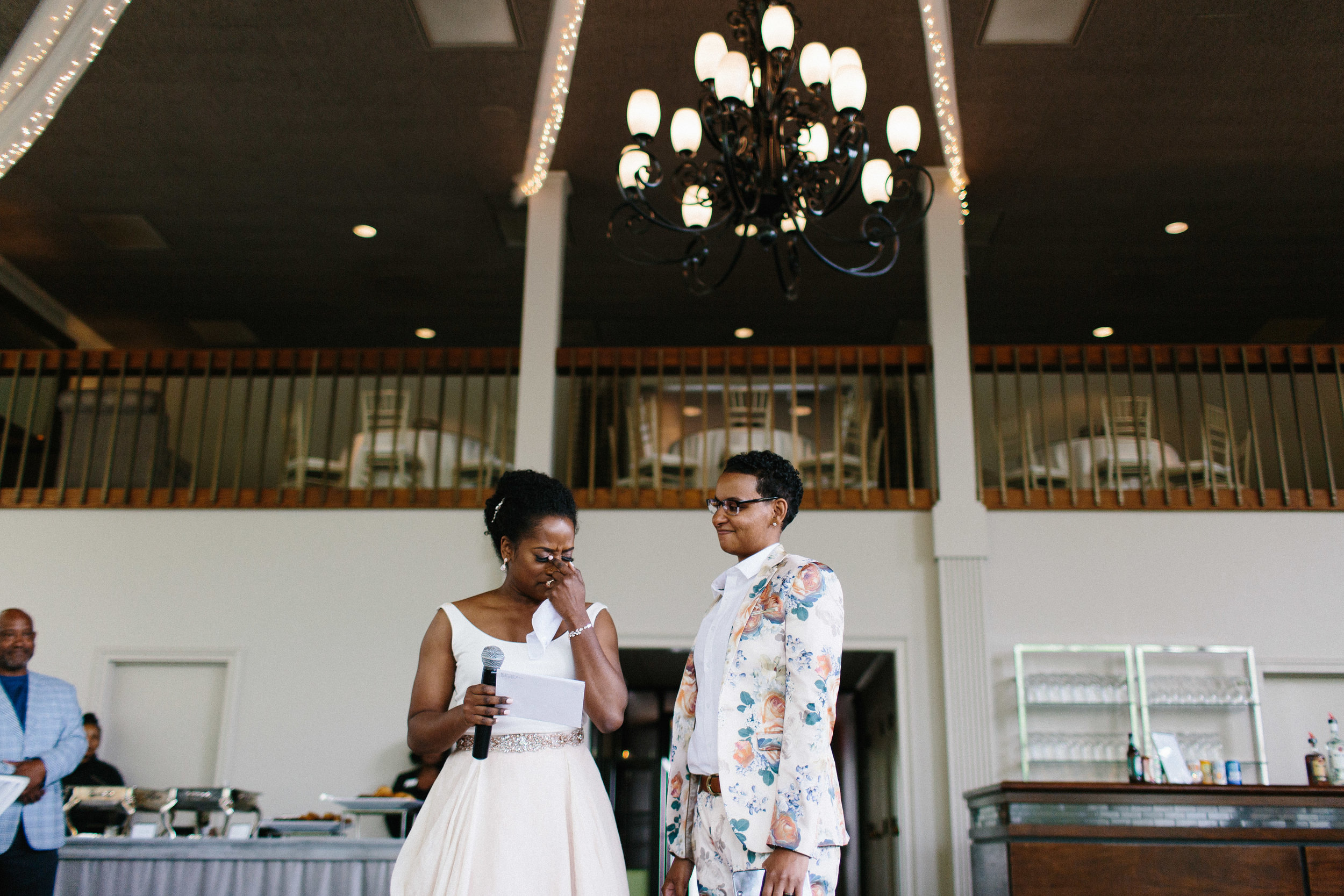 the_atrium_wedding_atlanta_norcross_lifestyle_photographers_lgbtq_1398.jpg