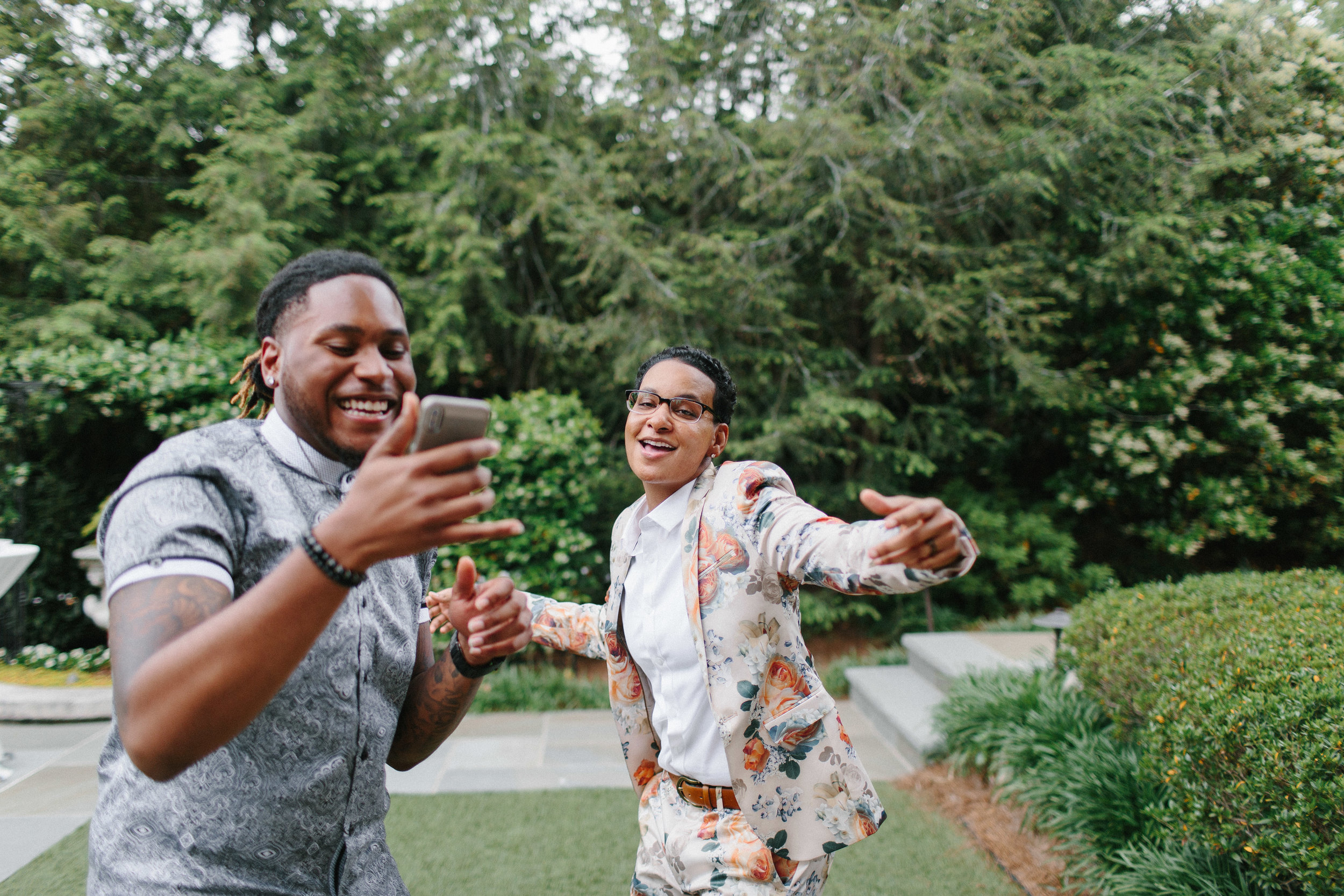 the_atrium_wedding_atlanta_norcross_lifestyle_photographers_lgbtq_1456.jpg