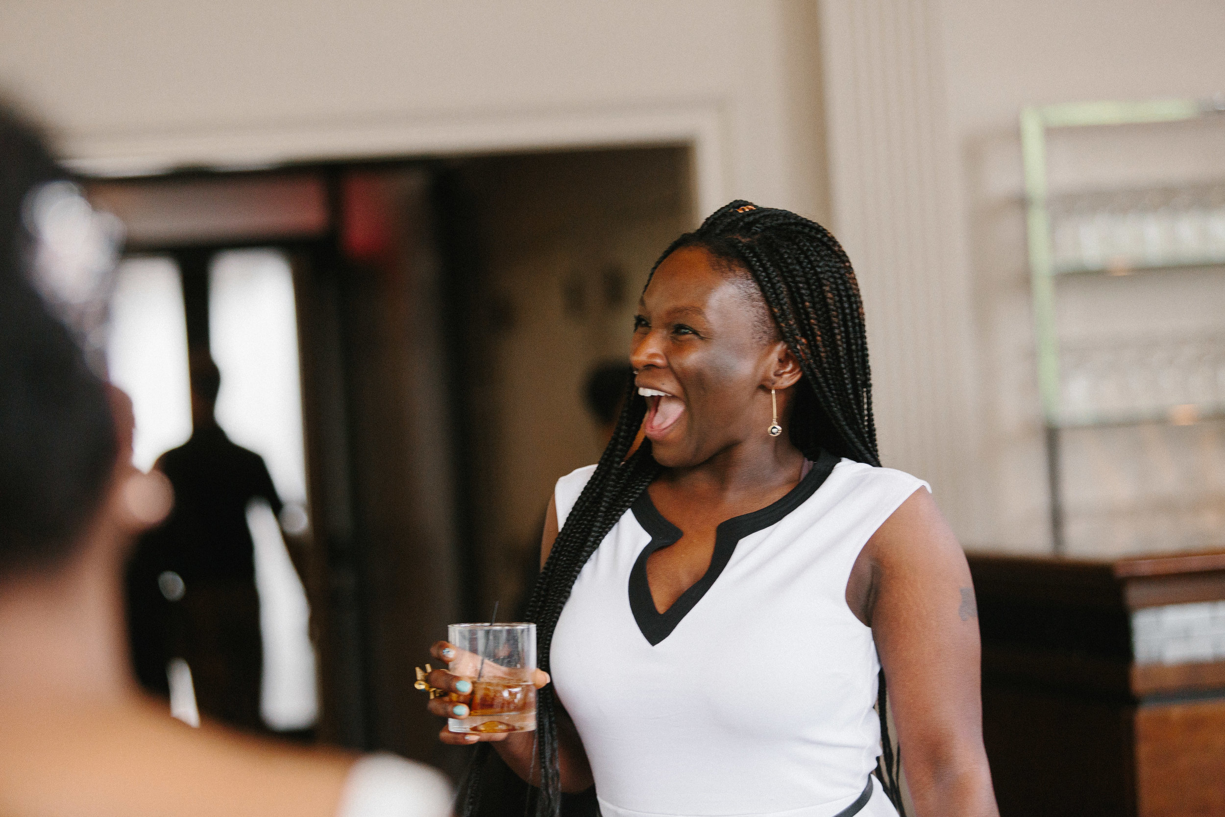 the_atrium_wedding_atlanta_norcross_lifestyle_photographers_lgbtq_1490.jpg