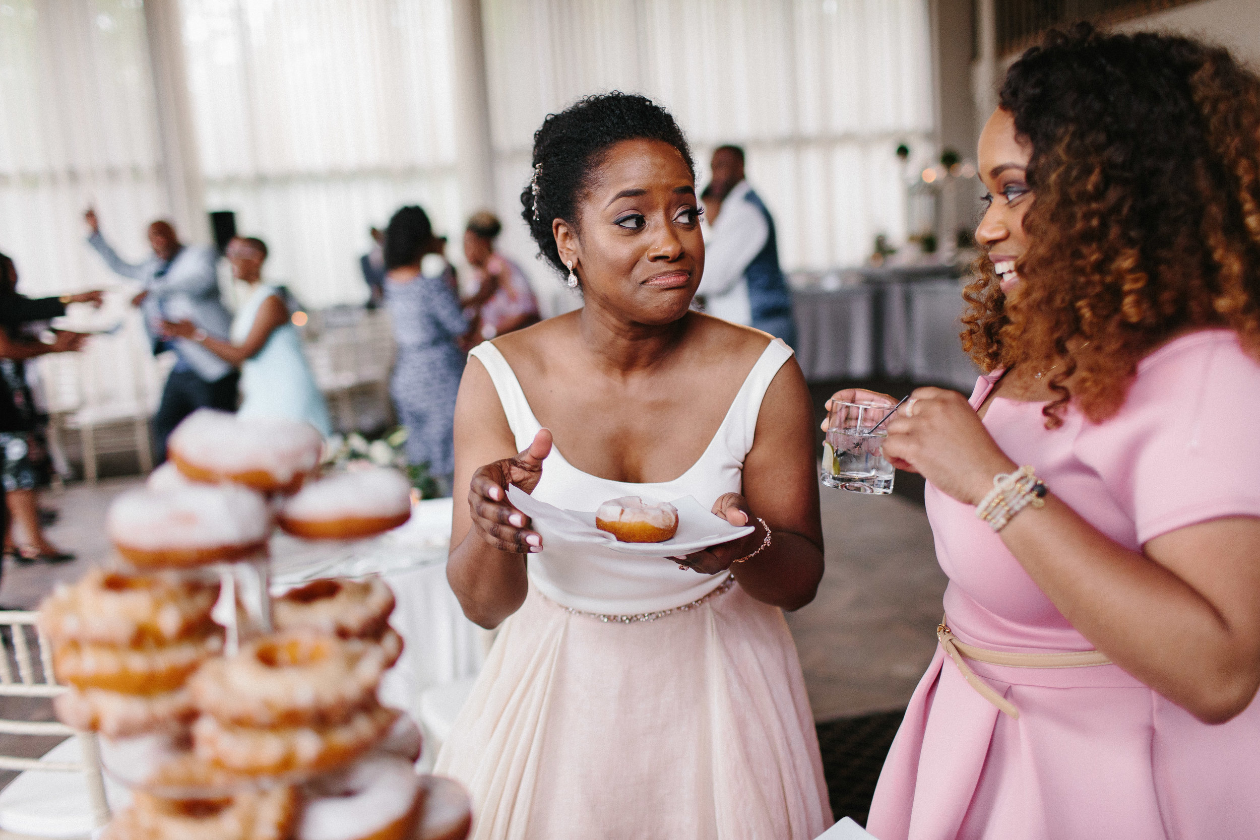 the_atrium_wedding_atlanta_norcross_lifestyle_photographers_lgbtq_1544.jpg