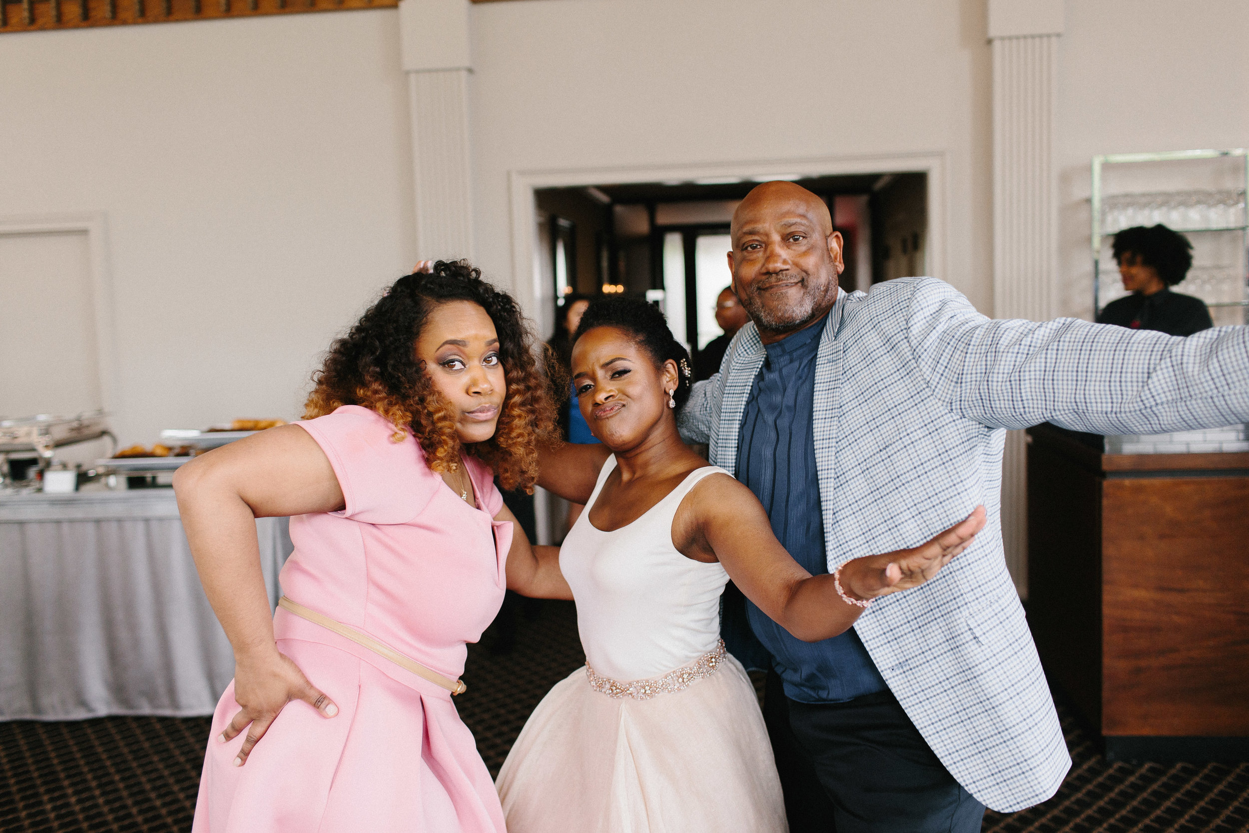 the_atrium_wedding_atlanta_norcross_lifestyle_photographers_lgbtq_1560.jpg