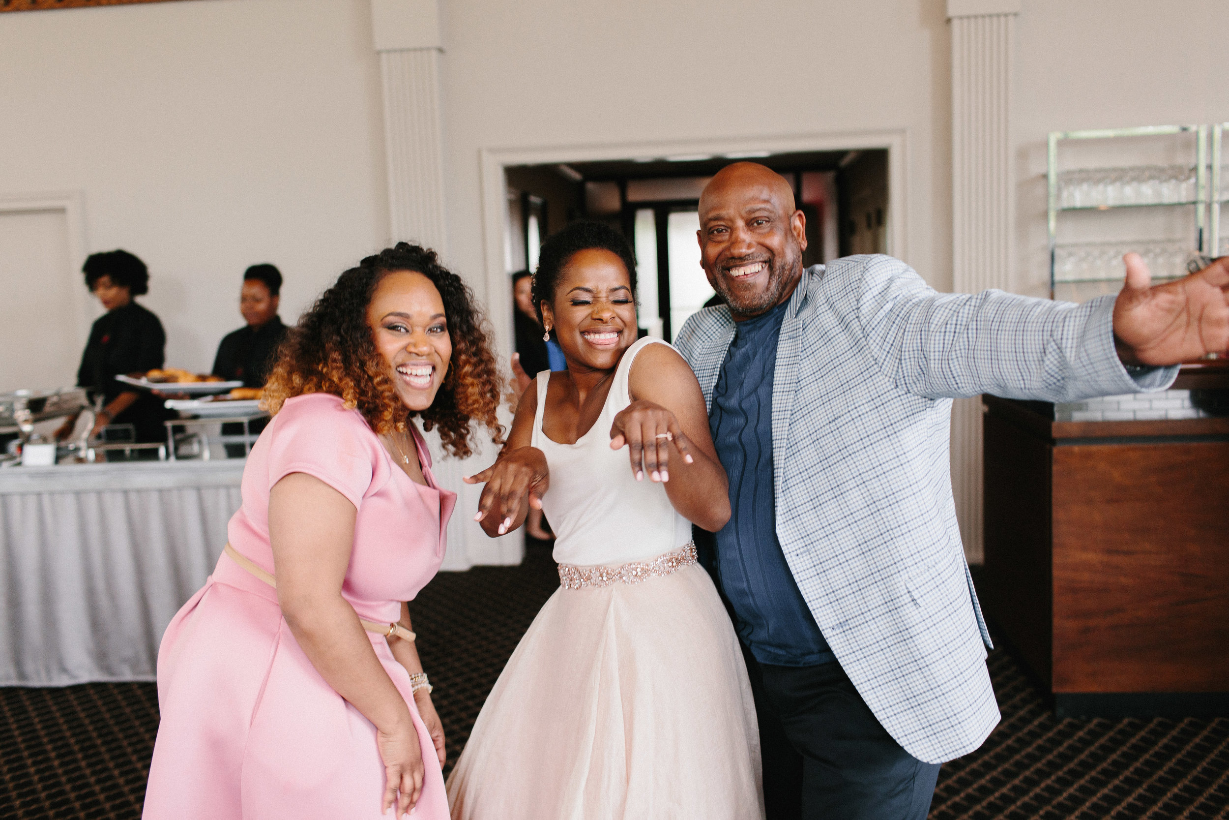 the_atrium_wedding_atlanta_norcross_lifestyle_photographers_lgbtq_1562.jpg