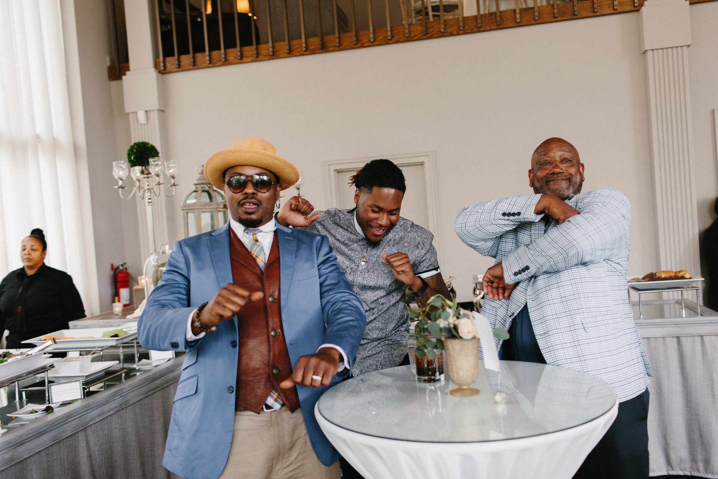 the_atrium_wedding_atlanta_norcross_lifestyle_photographers_lgbtq_1558.jpg