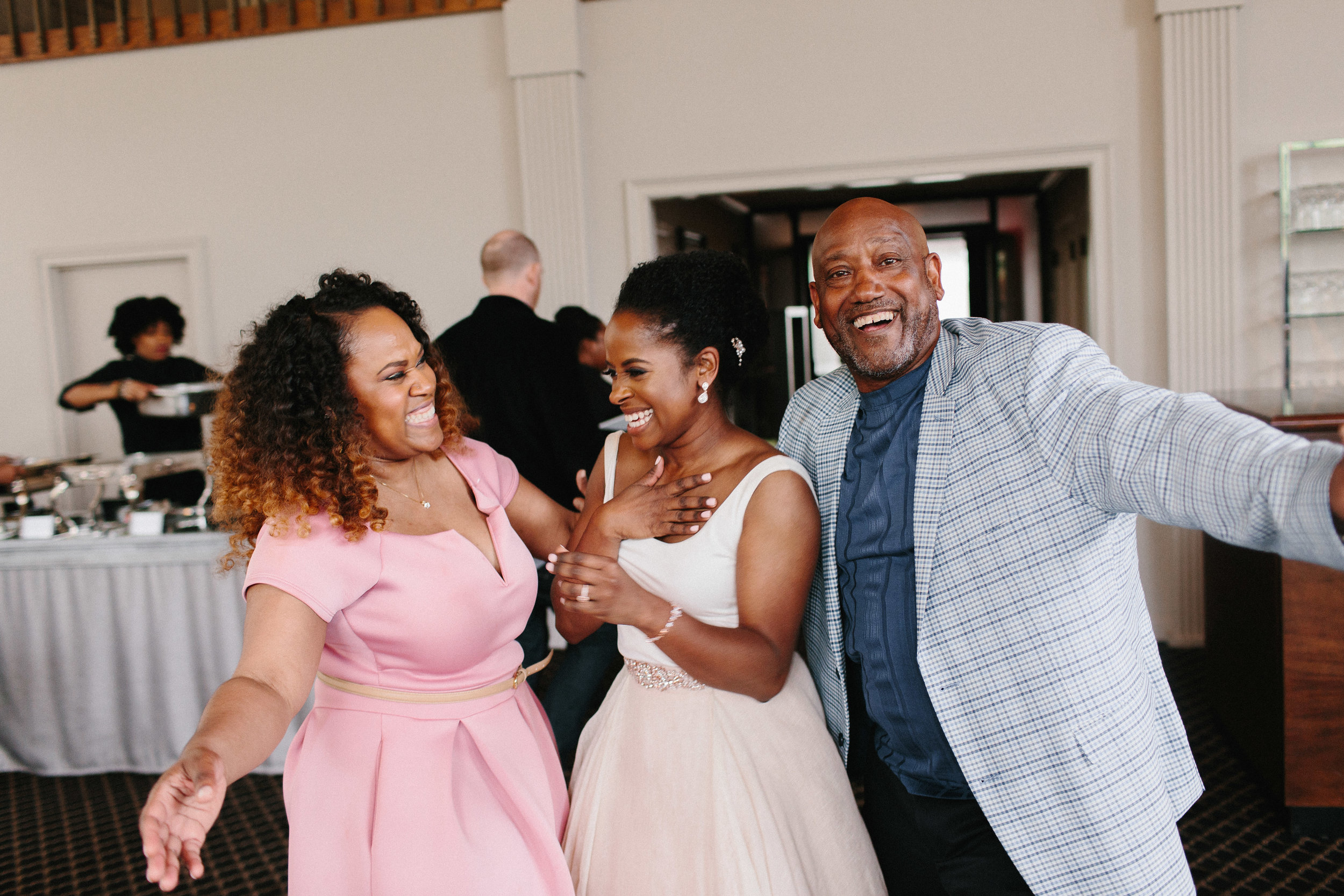 the_atrium_wedding_atlanta_norcross_lifestyle_photographers_lgbtq_1564.jpg