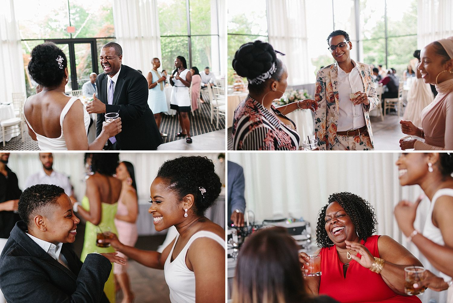 the_atrium_wedding_atlanta_norcross_lifestyle_photographers_lgbtq_1611.jpg