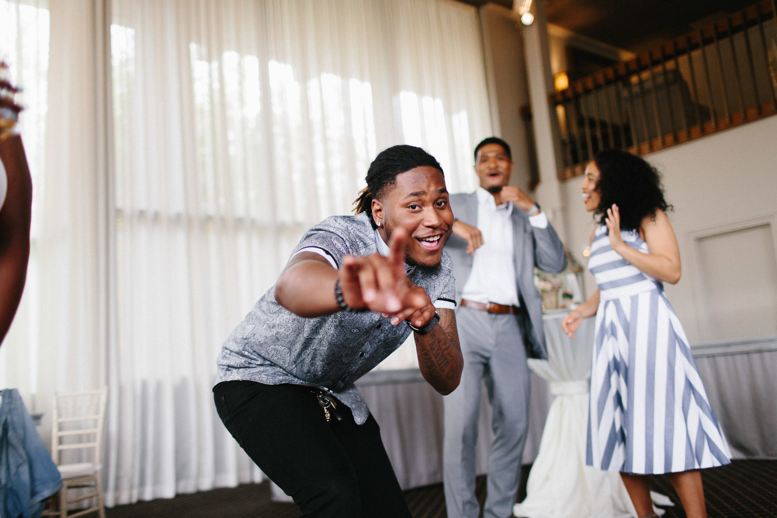 the_atrium_wedding_atlanta_norcross_lifestyle_photographers_lgbtq_1612.jpg