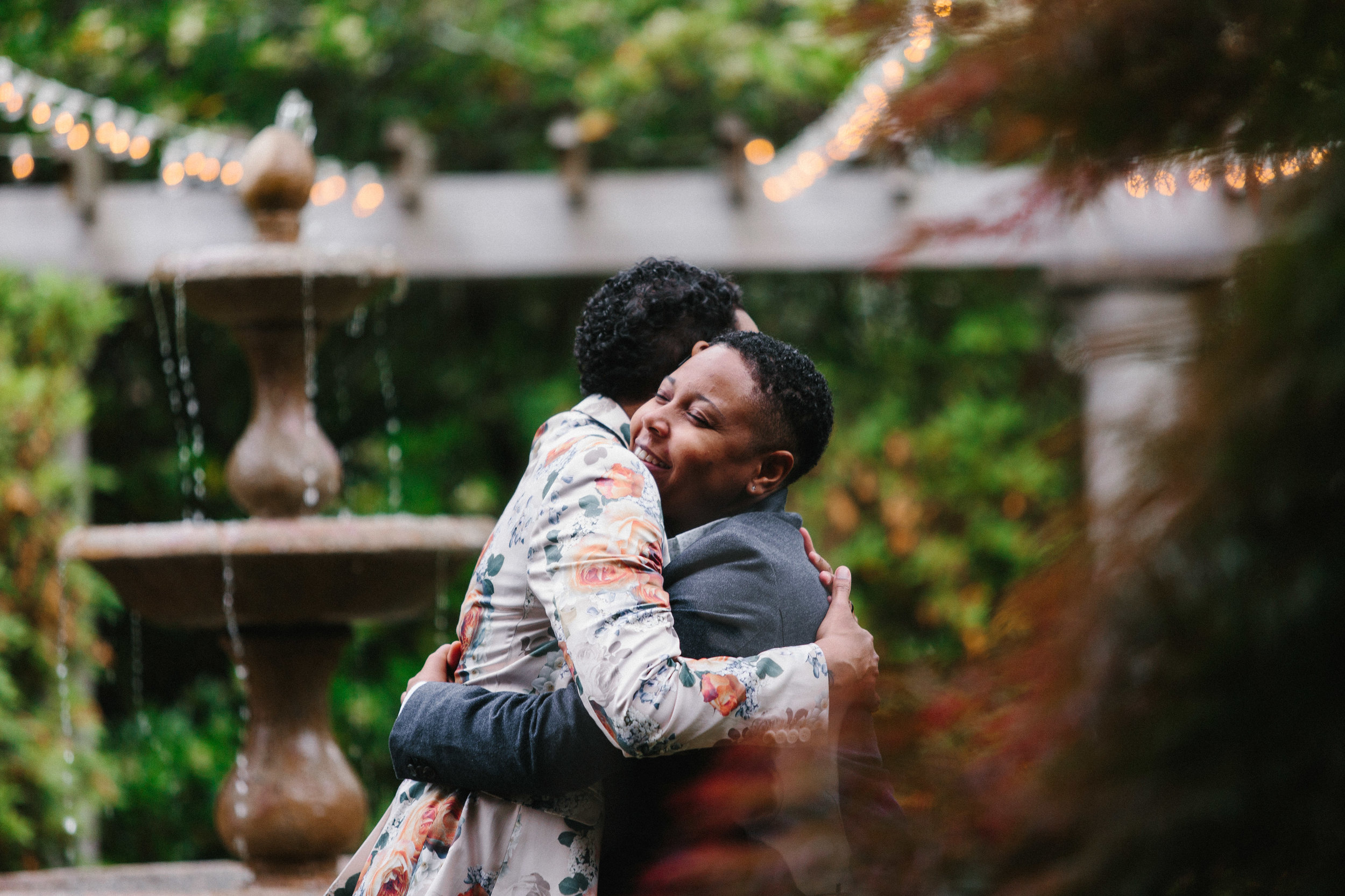 the_atrium_wedding_atlanta_norcross_lifestyle_photographers_lgbtq_1651.jpg