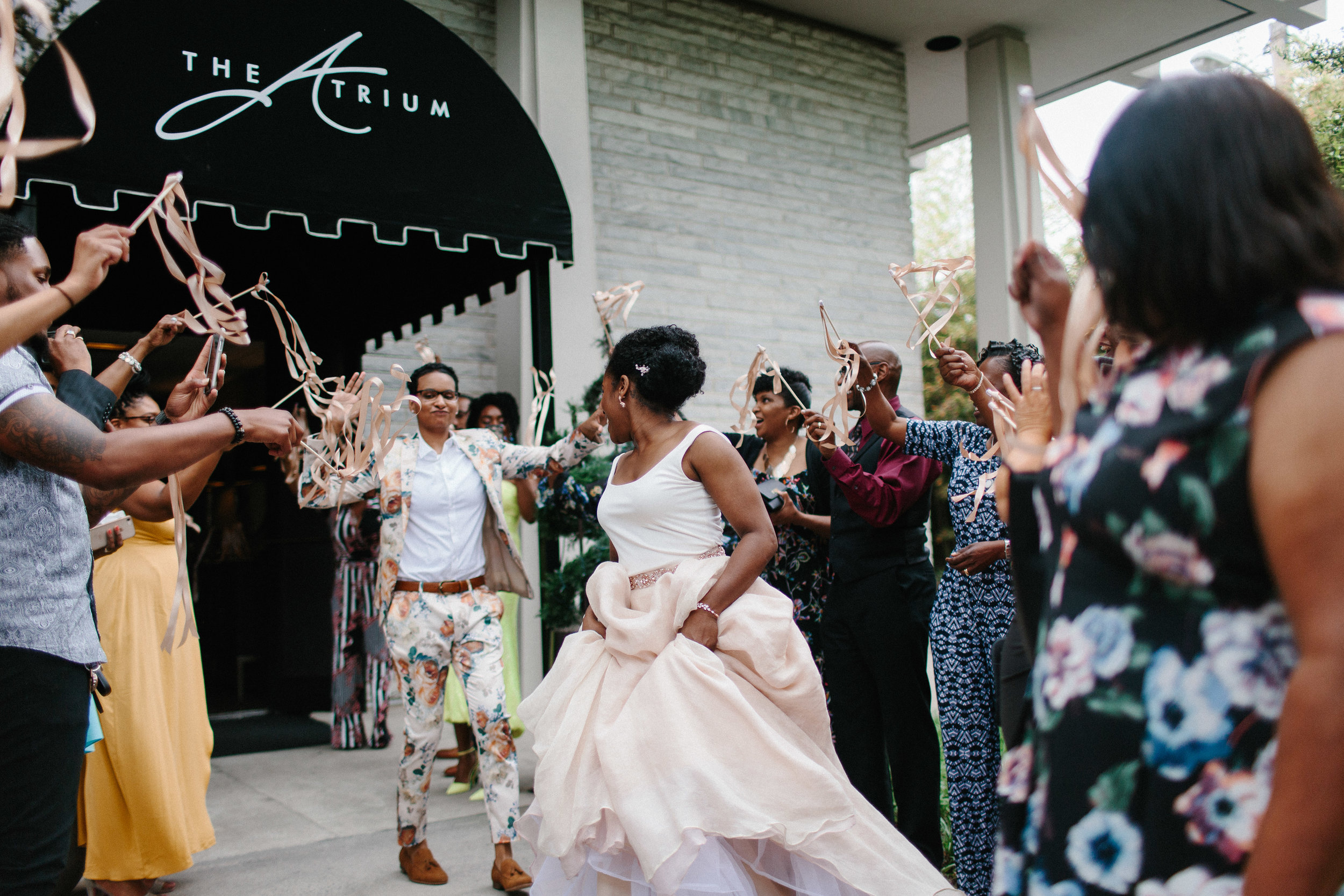 the_atrium_wedding_atlanta_norcross_lifestyle_photographers_lgbtq_1683.jpg
