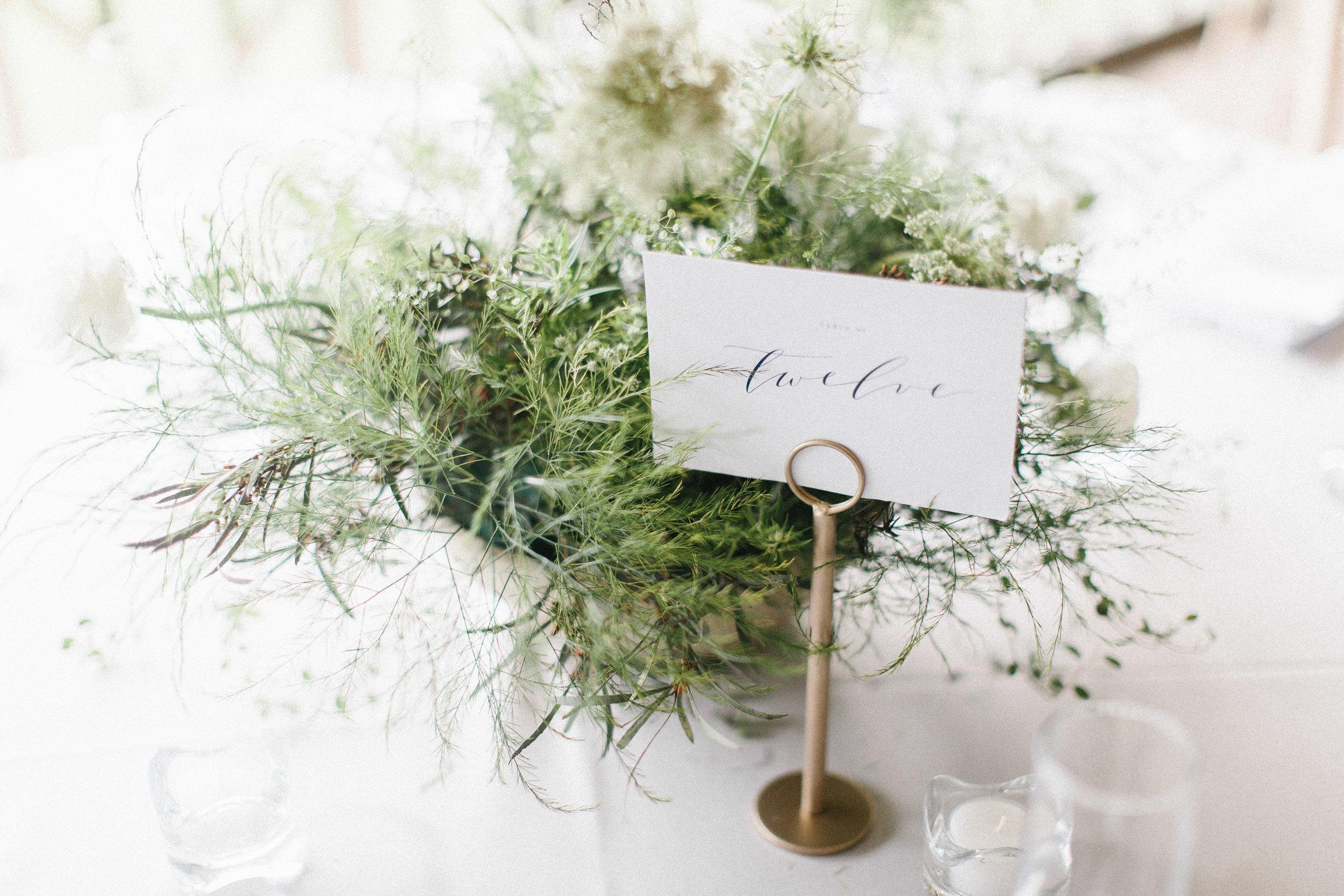 glen_ella_meadow_creekside_atlanta_wedding_photographers_1876.jpg