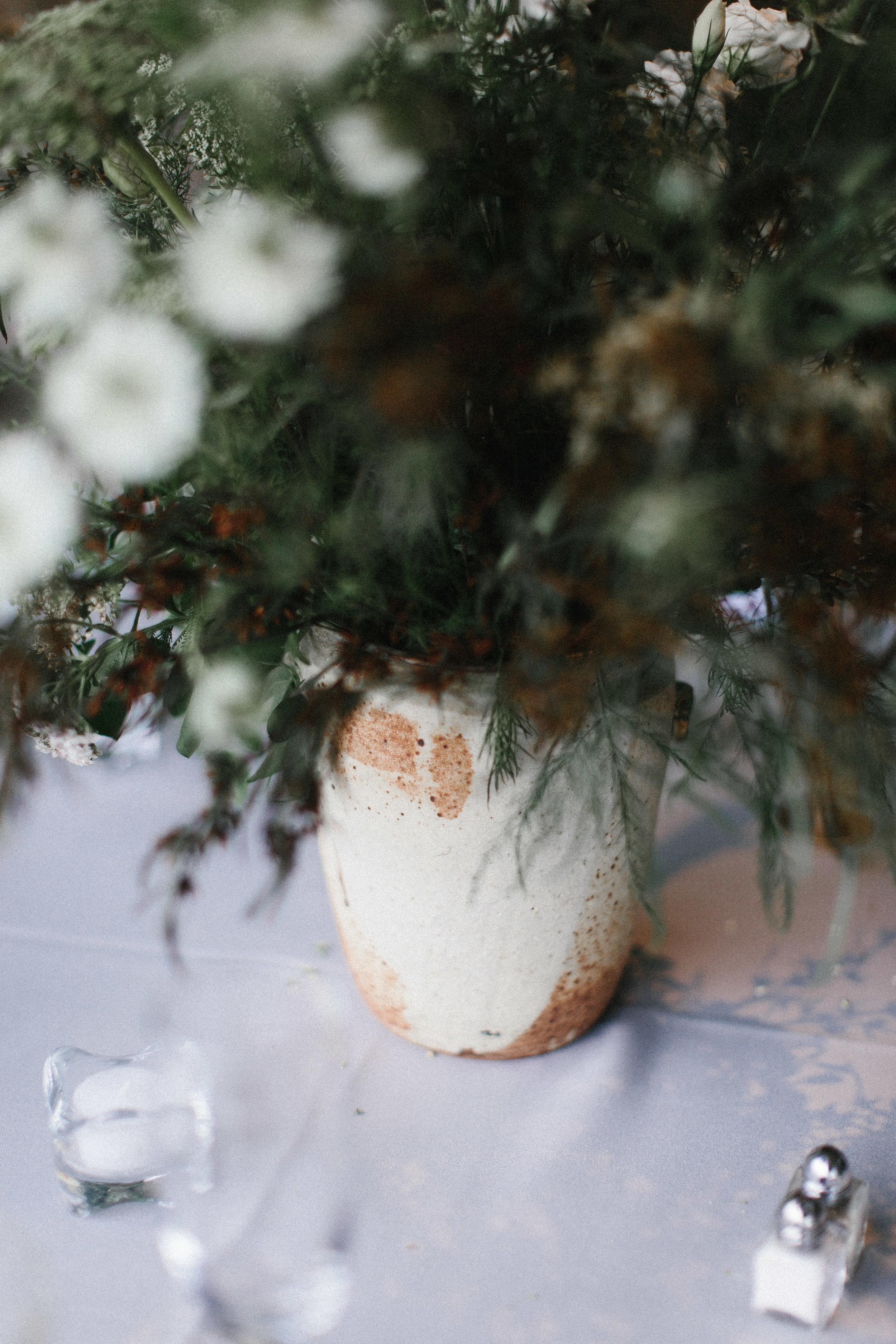 glen_ella_meadow_creekside_atlanta_wedding_photographers_1877.jpg