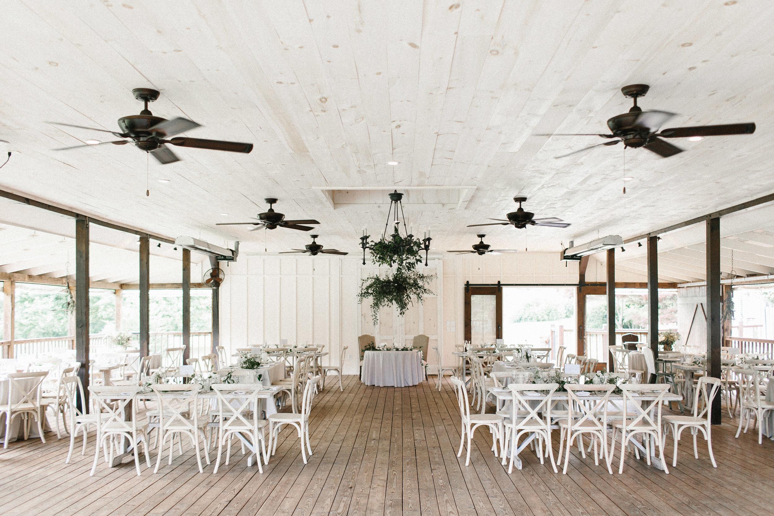 glen_ella_meadow_creekside_atlanta_wedding_photographers_1870.jpg