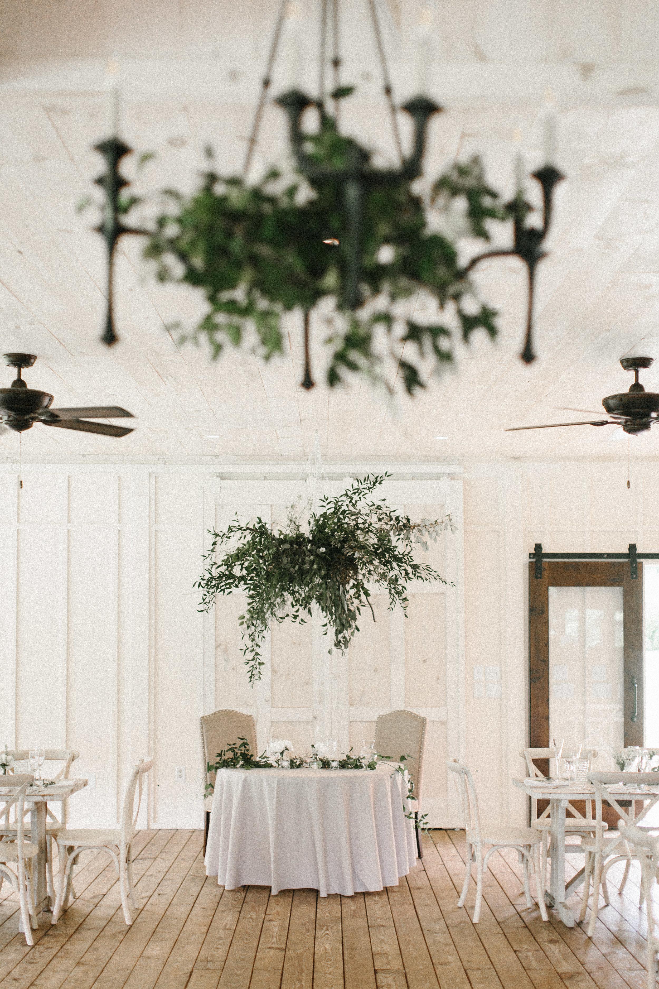 glen_ella_meadow_creekside_atlanta_wedding_photographers_1889.jpg