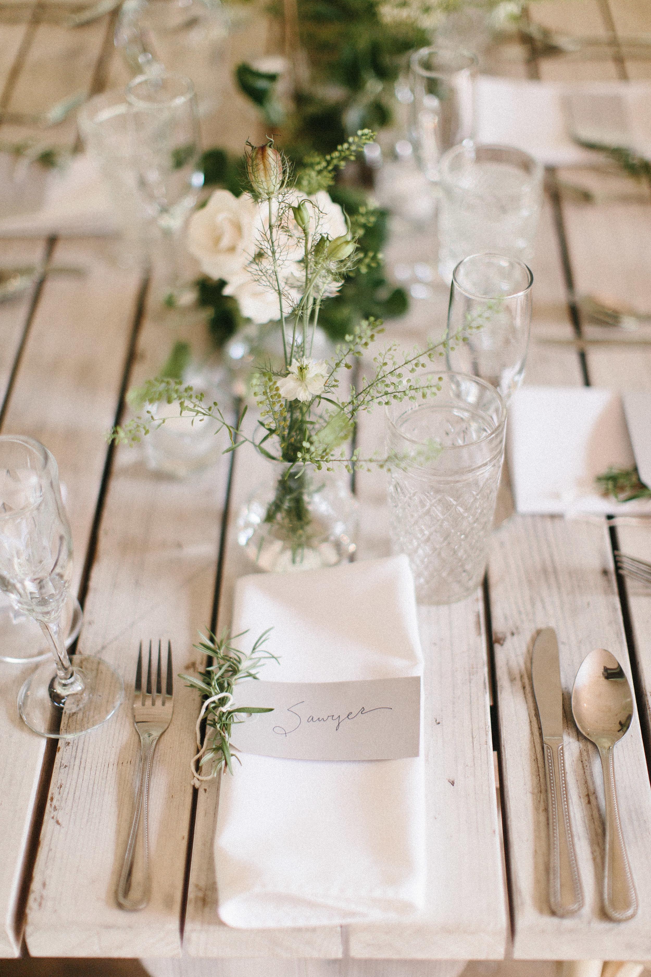 glen_ella_meadow_creekside_atlanta_wedding_photographers_1884.jpg