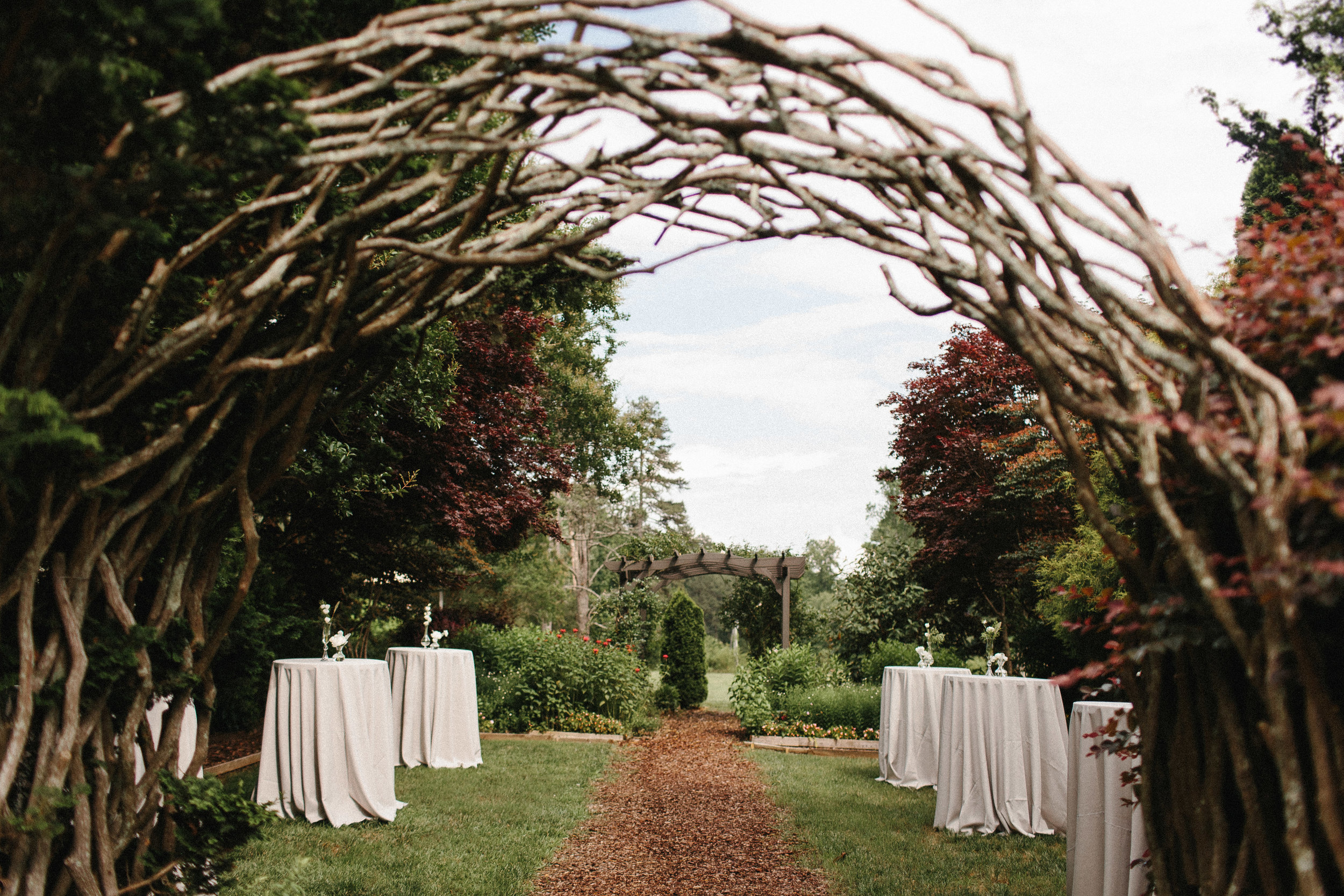glen_ella_meadow_creekside_atlanta_wedding_photographers_1908.jpg