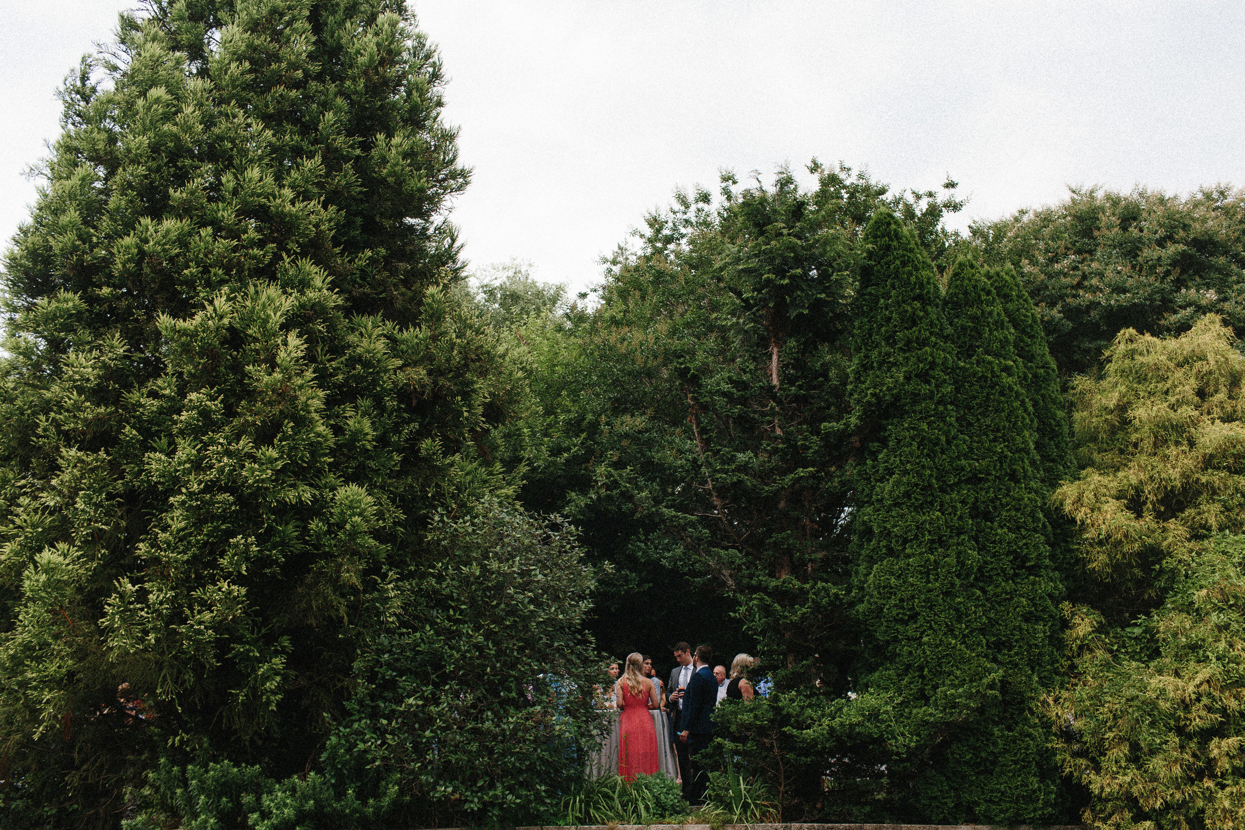 glen_ella_meadow_creekside_atlanta_wedding_photographers_1911.jpg