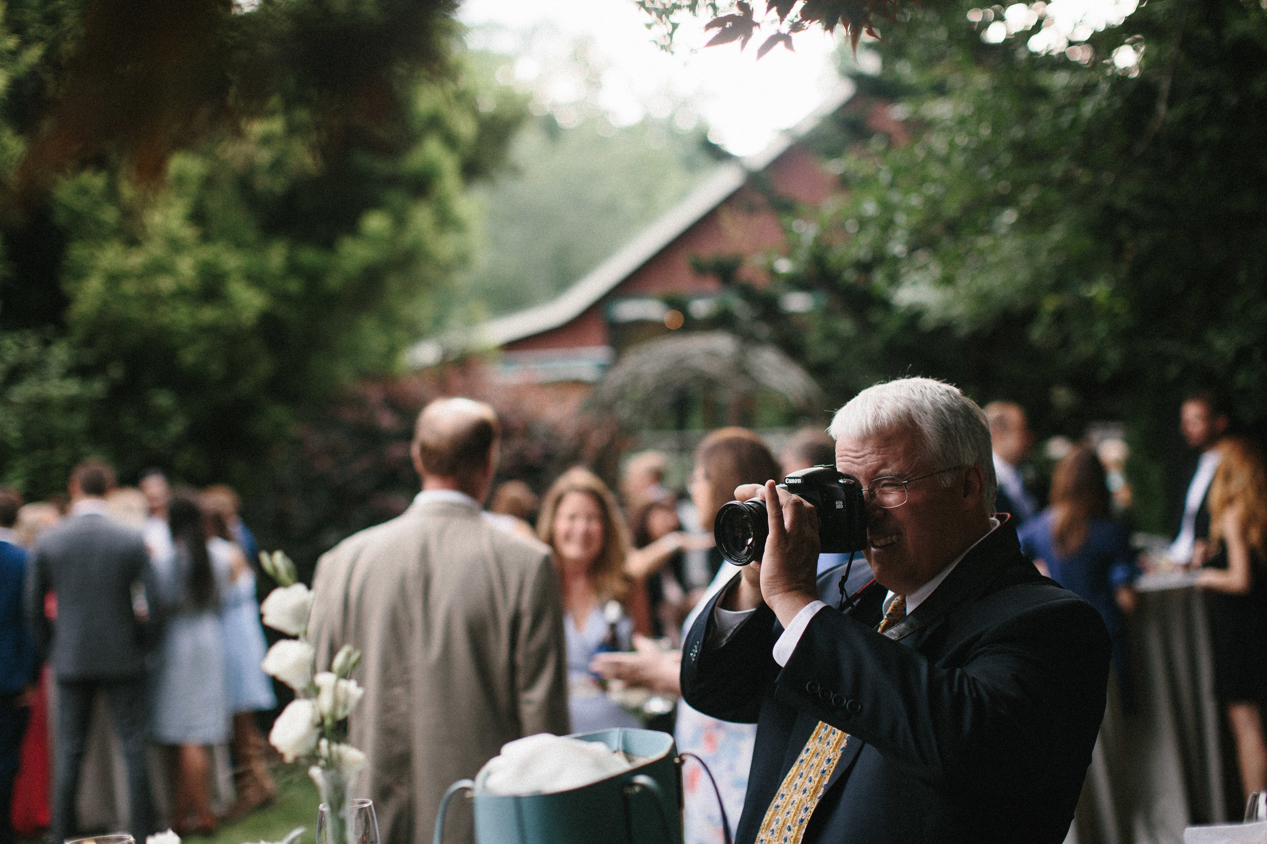 glen_ella_meadow_creekside_atlanta_wedding_photographers_1917.jpg