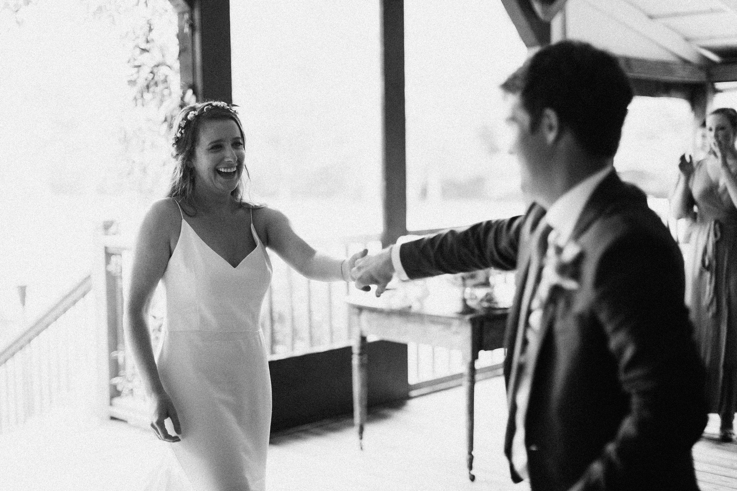 glen_ella_meadow_creekside_atlanta_wedding_photographers_1976.jpg