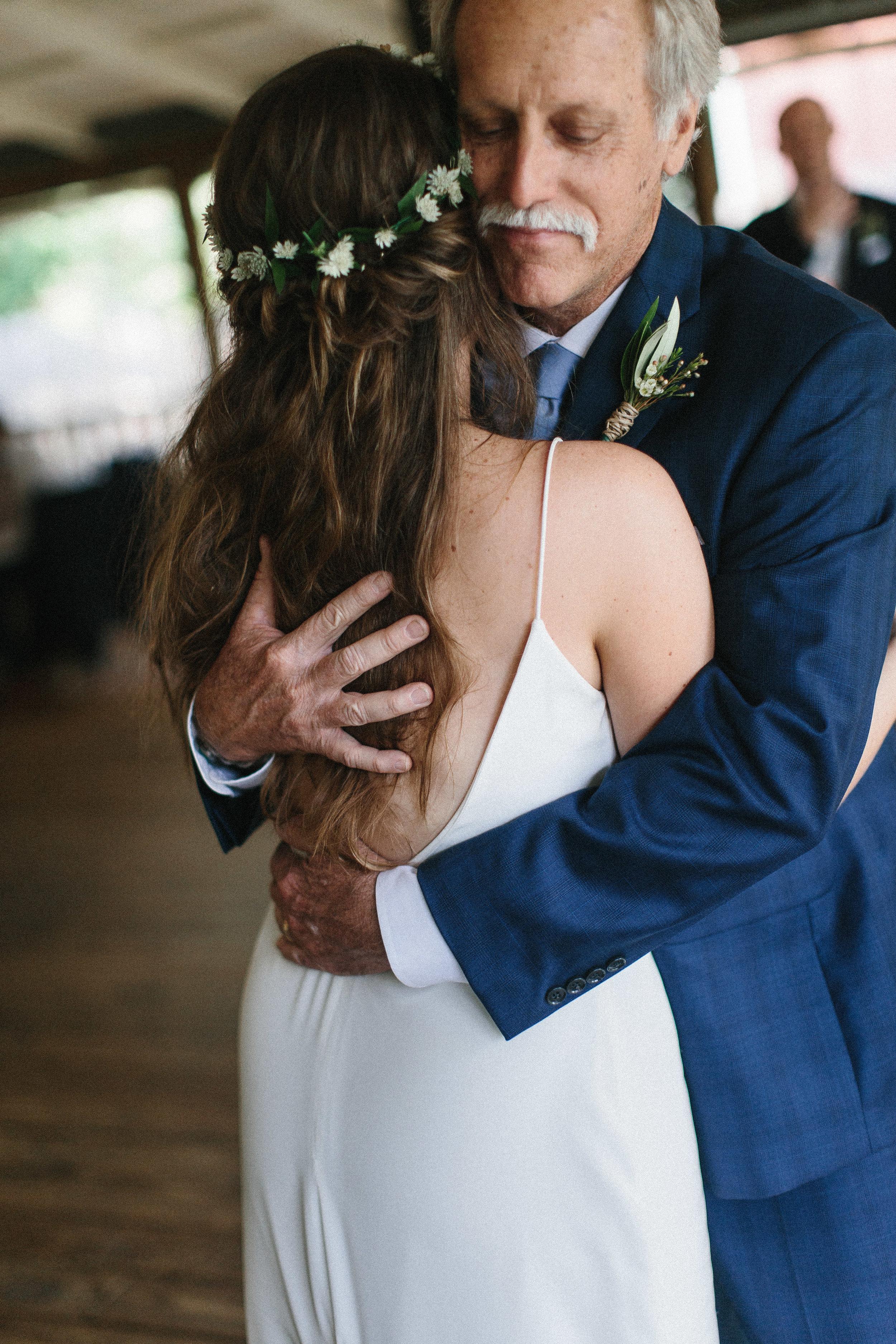 glen_ella_meadow_creekside_atlanta_wedding_photographers_2004.jpg