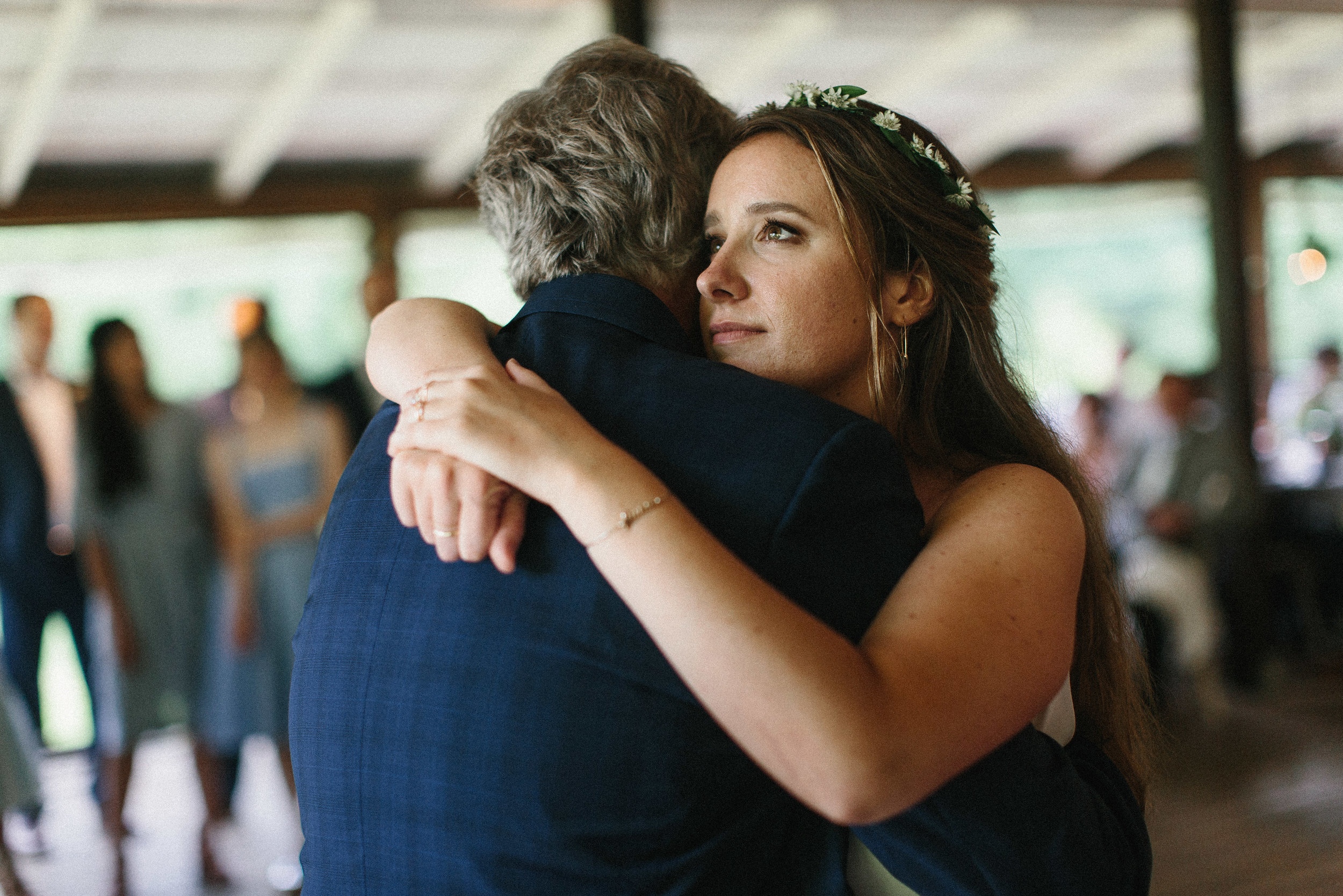 glen_ella_meadow_creekside_atlanta_wedding_photographers_2014.jpg