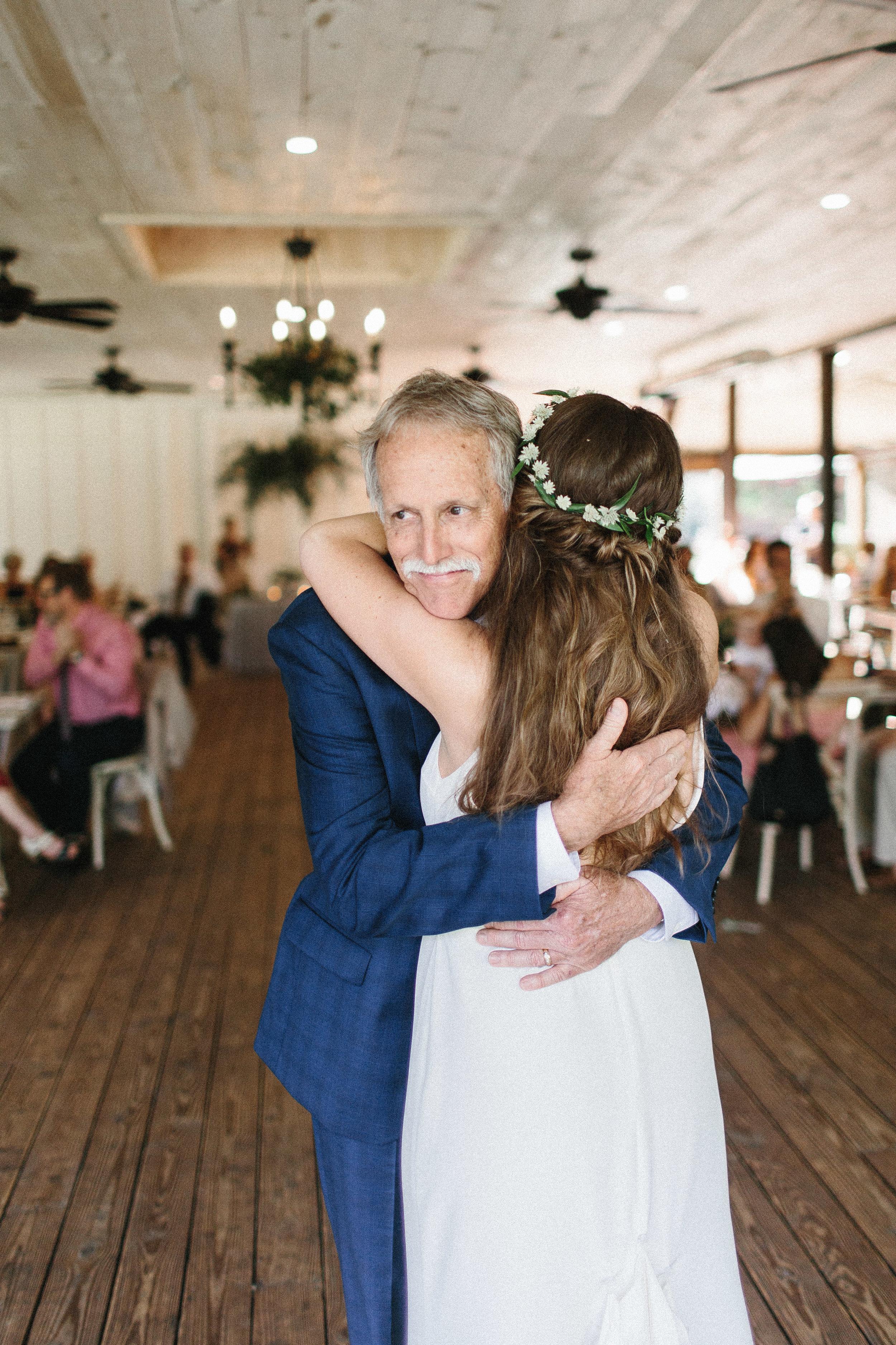 glen_ella_meadow_creekside_atlanta_wedding_photographers_2016.jpg