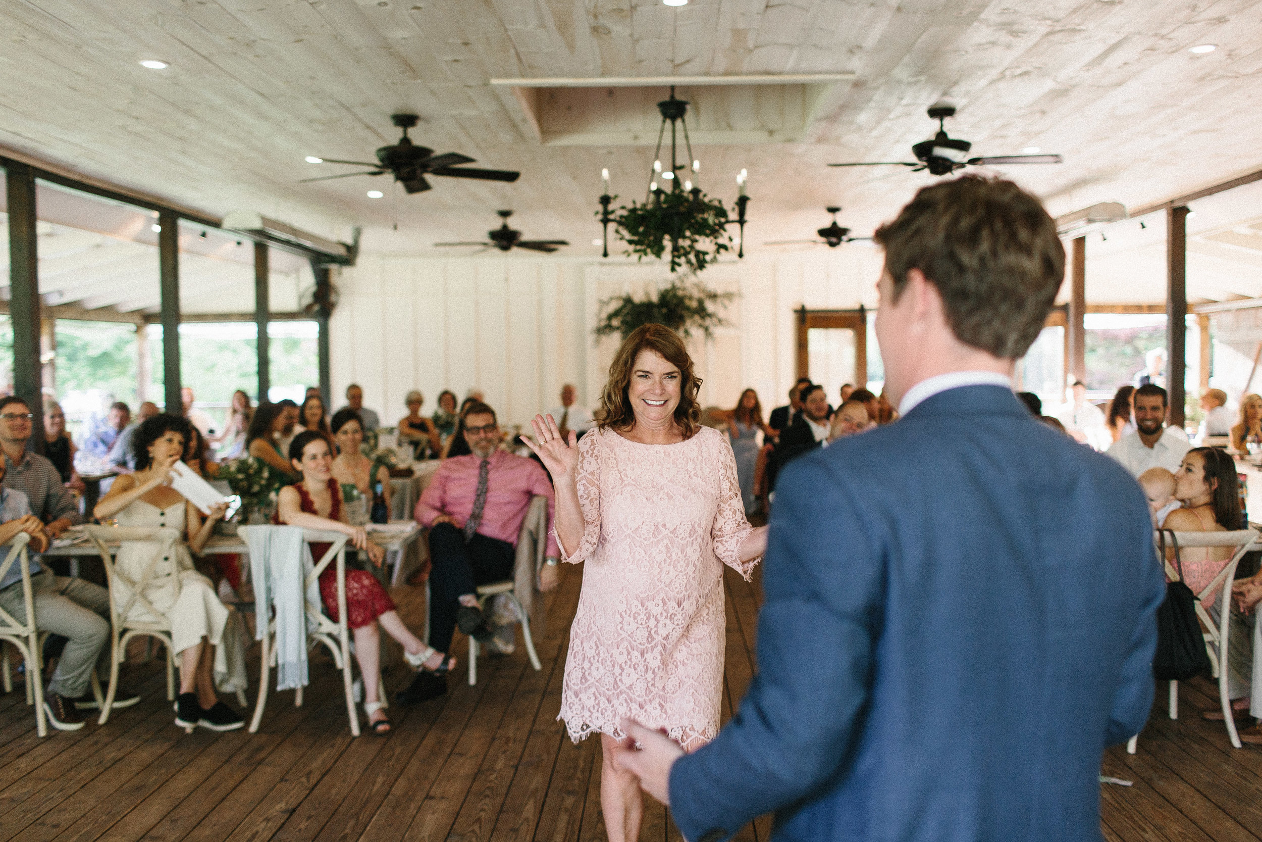glen_ella_meadow_creekside_atlanta_wedding_photographers_2019.jpg