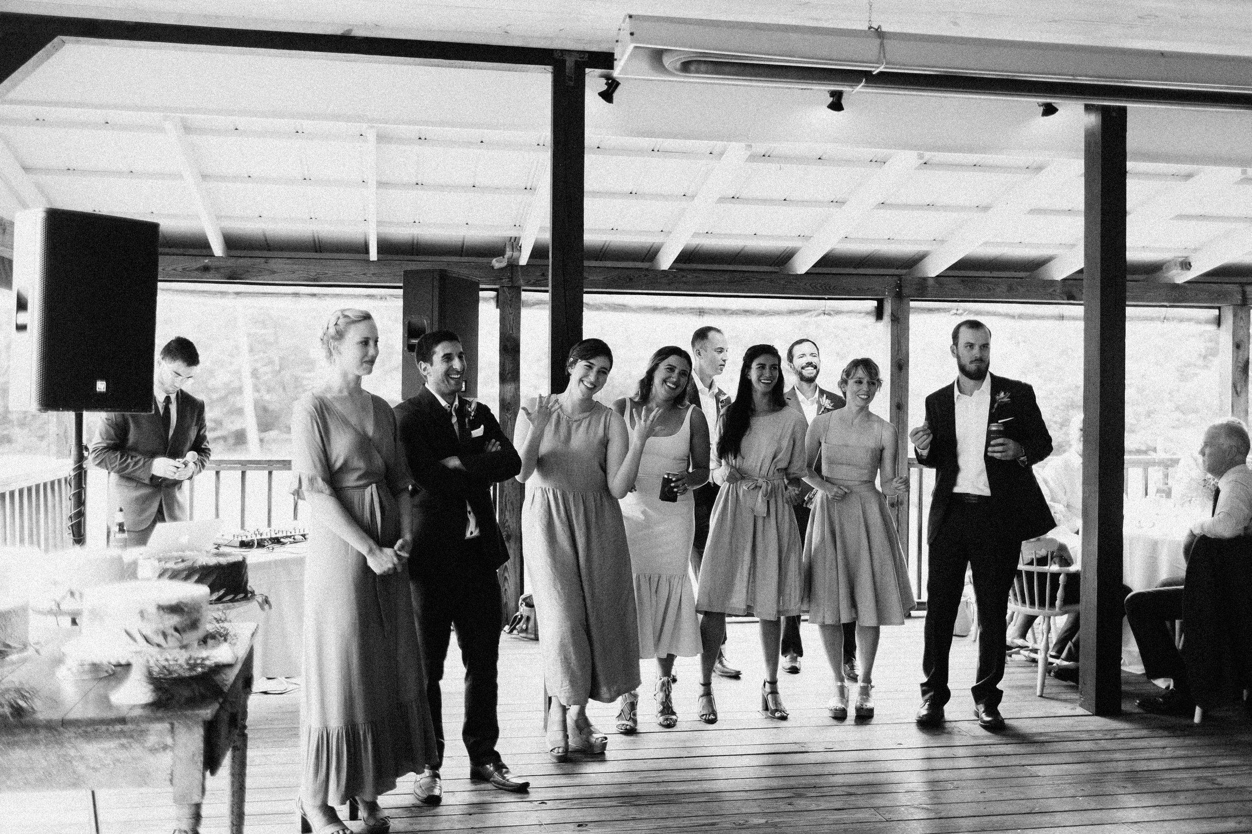 glen_ella_meadow_creekside_atlanta_wedding_photographers_2022.jpg