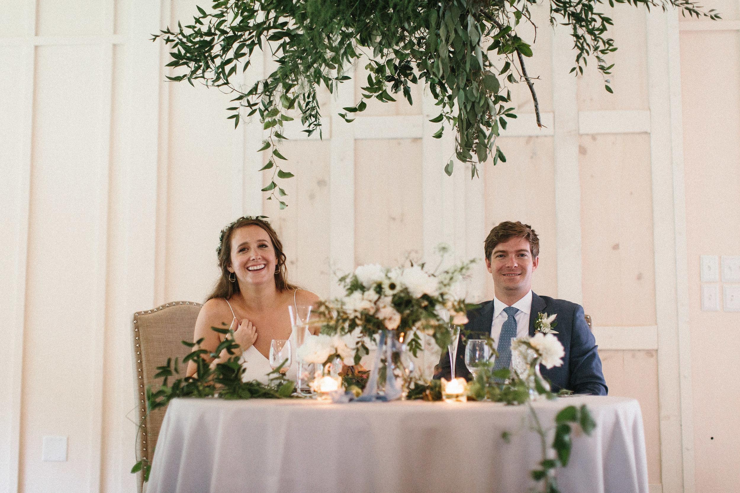 glen_ella_meadow_creekside_atlanta_wedding_photographers_2064.jpg