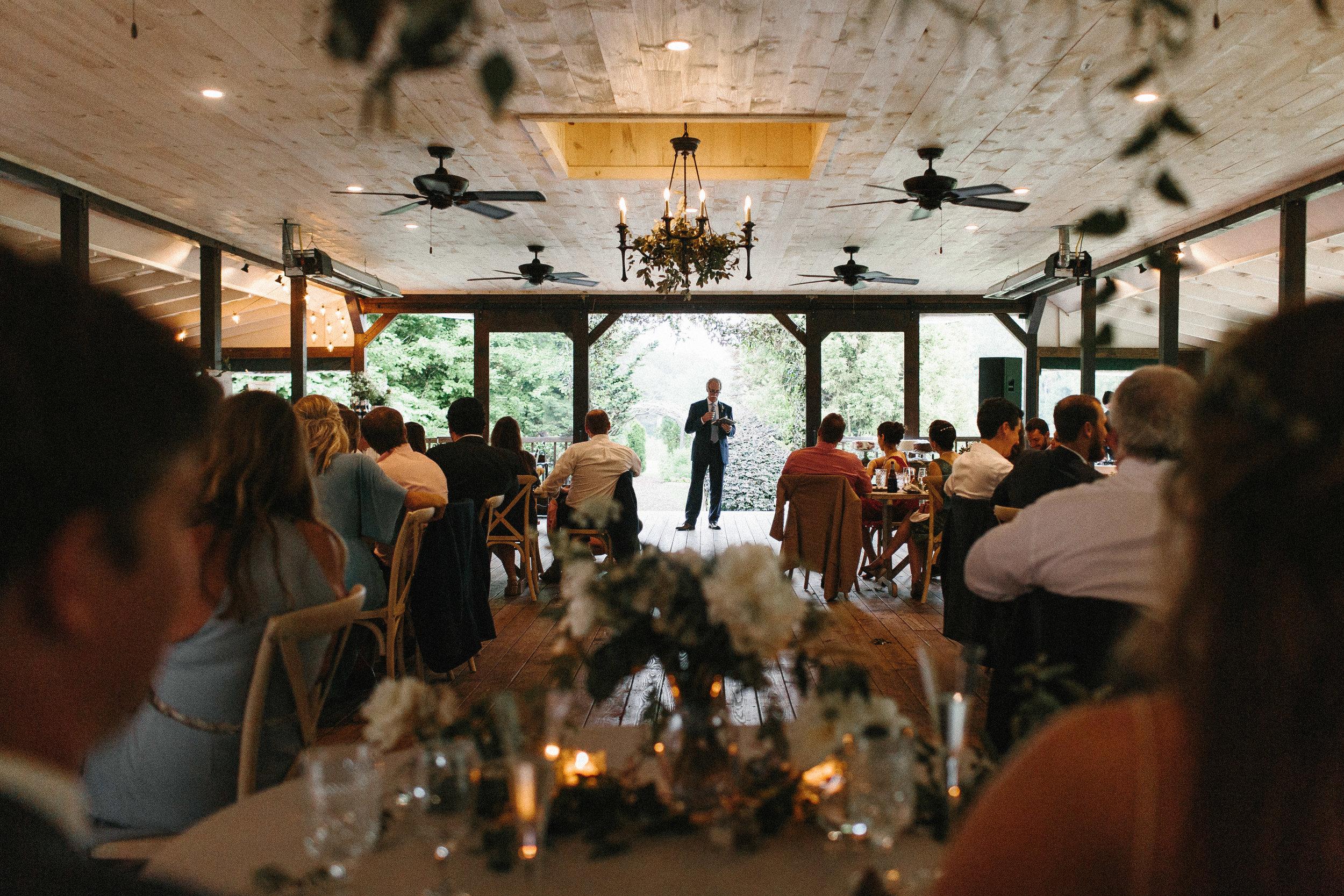glen_ella_meadow_creekside_atlanta_wedding_photographers_2068.jpg