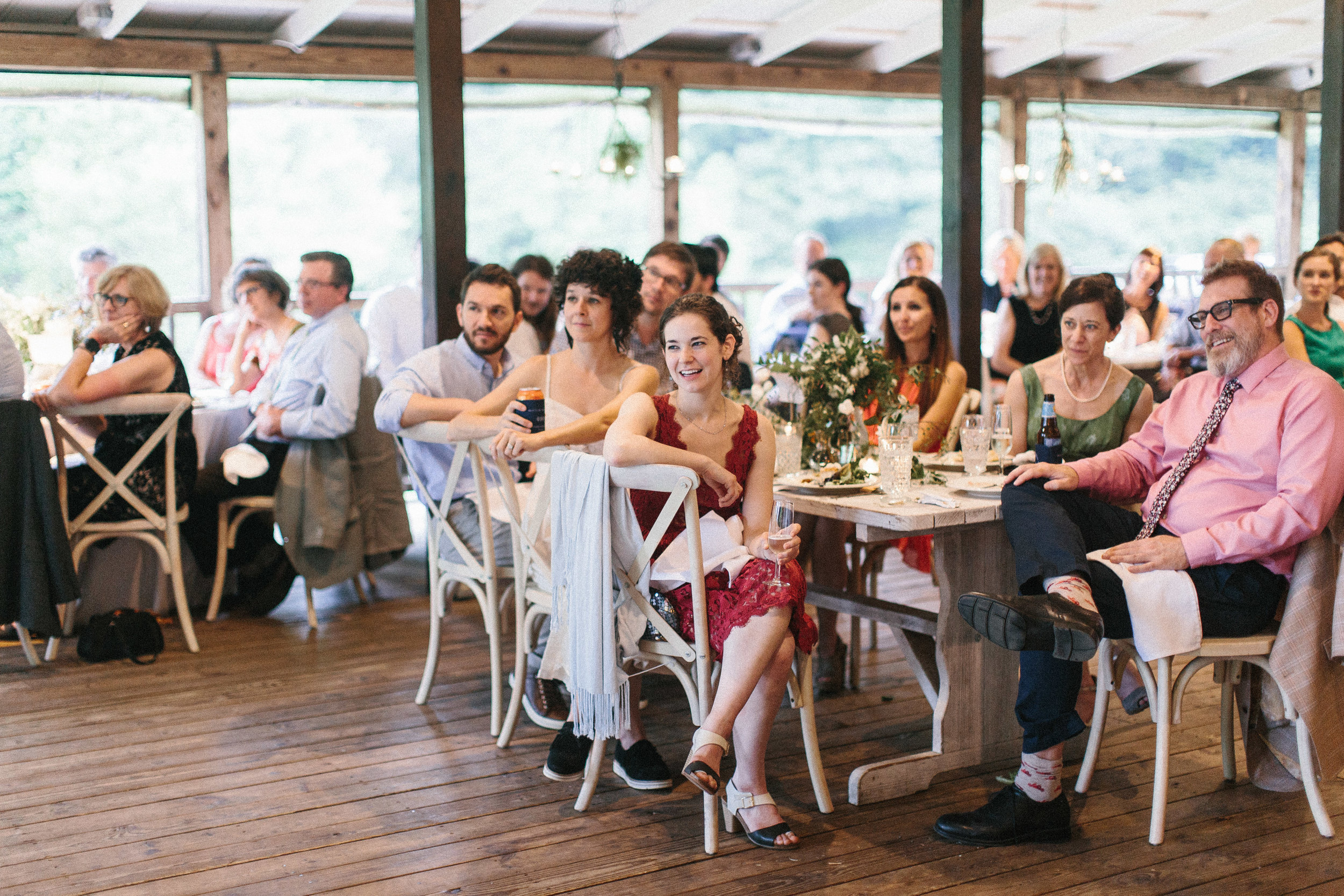 glen_ella_meadow_creekside_atlanta_wedding_photographers_2072.jpg