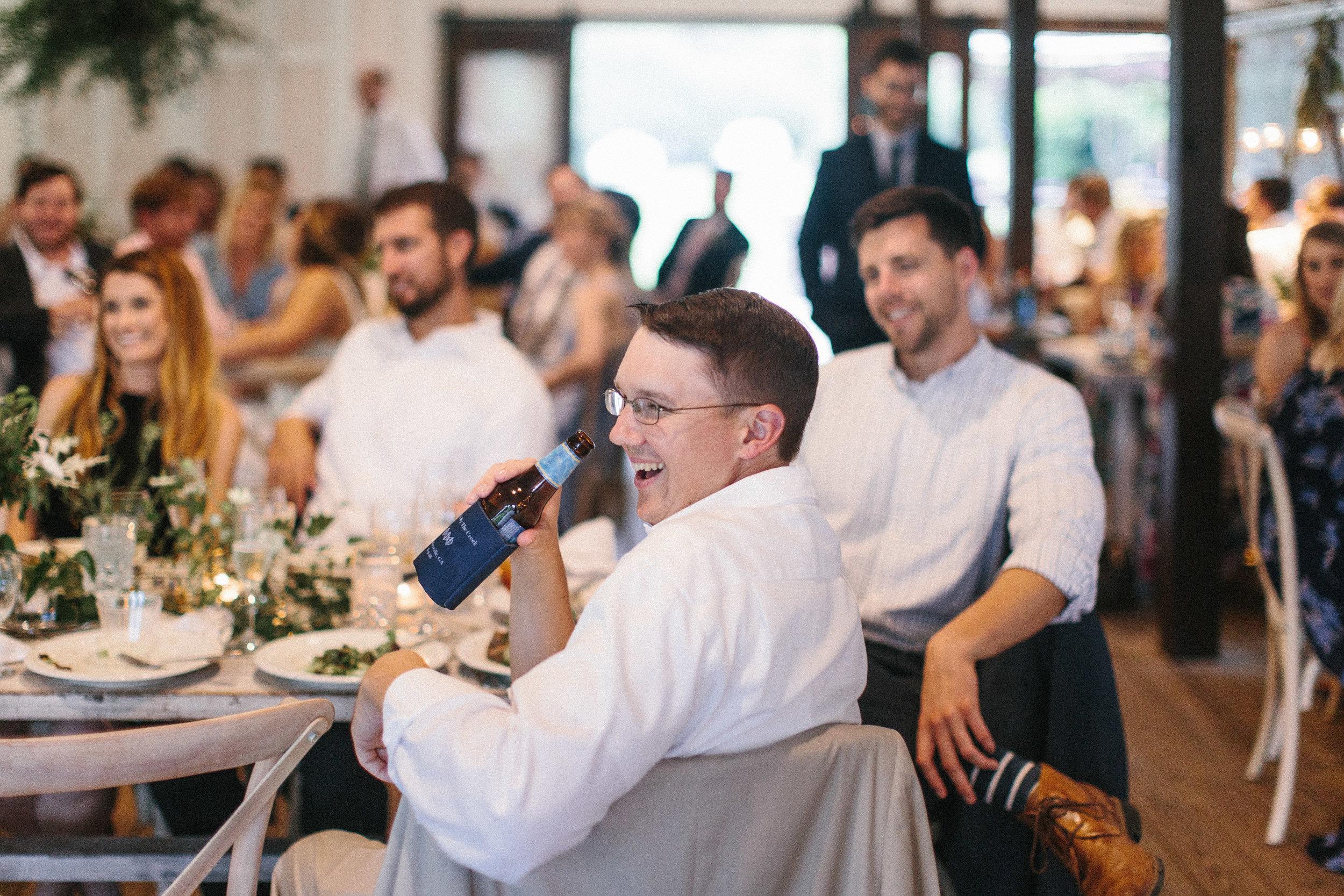 glen_ella_meadow_creekside_atlanta_wedding_photographers_2073.jpg
